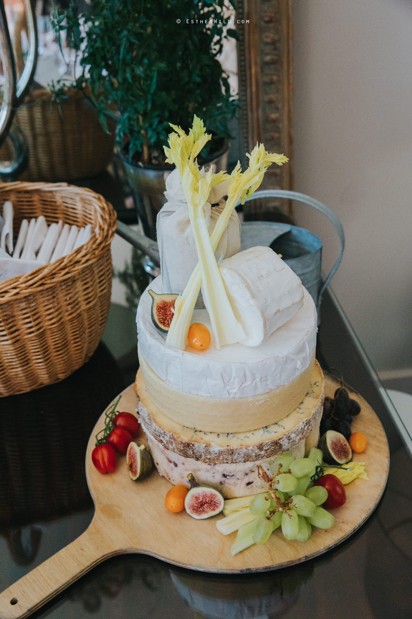 IMG_0361Cley_Barn_Drift_Norfolk_Coast_Wedding_Copyright_Esther_Wild_Photographer_.jpg
