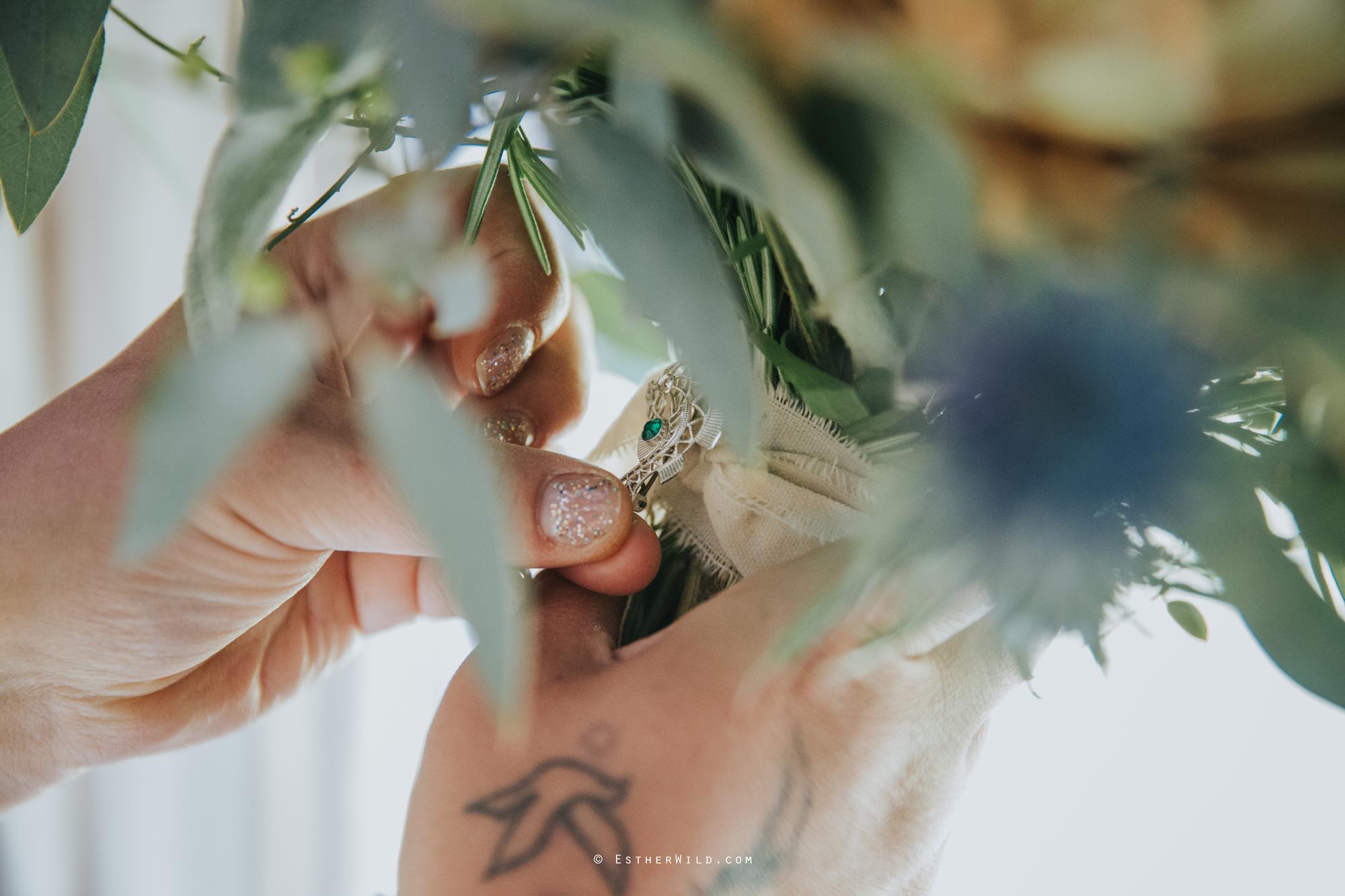 IMG_0376Cley_Barn_Drift_Norfolk_Coast_Wedding_Copyright_Esther_Wild_Photographer_.jpg
