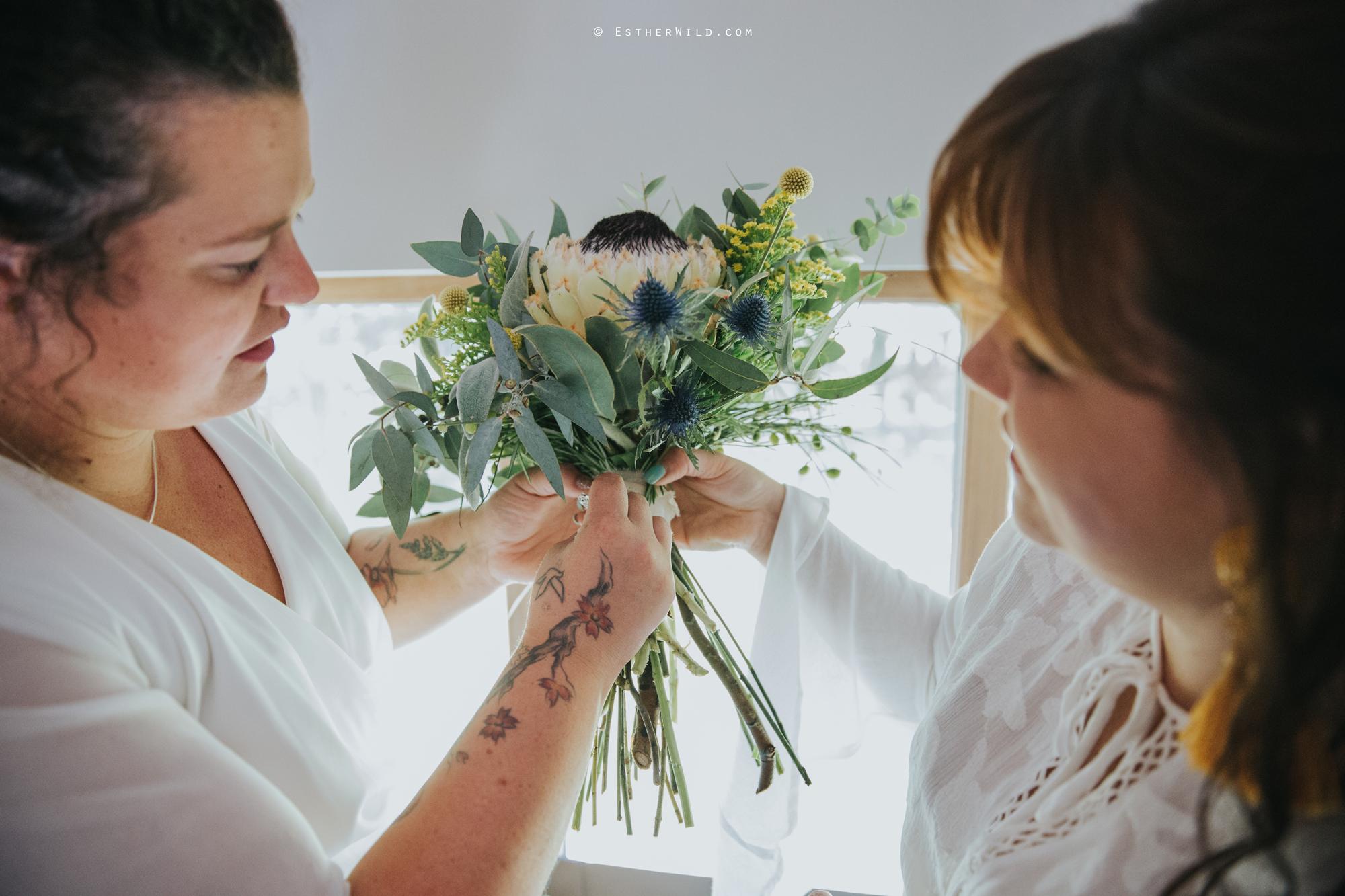 IMG_0381Cley_Barn_Drift_Norfolk_Coast_Wedding_Copyright_Esther_Wild_Photographer_.jpg