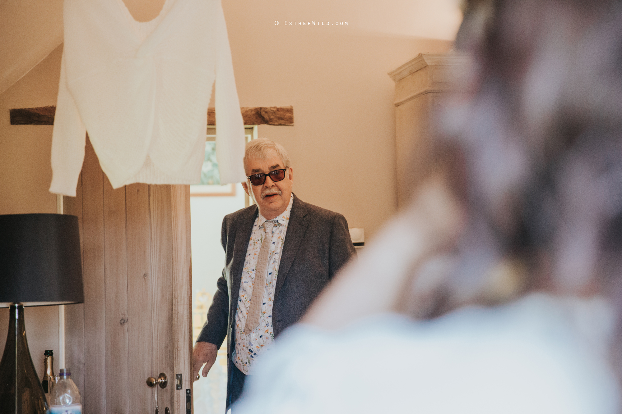 IMG_0401Cley_Barn_Drift_Norfolk_Coast_Wedding_Copyright_Esther_Wild_Photographer_.jpg