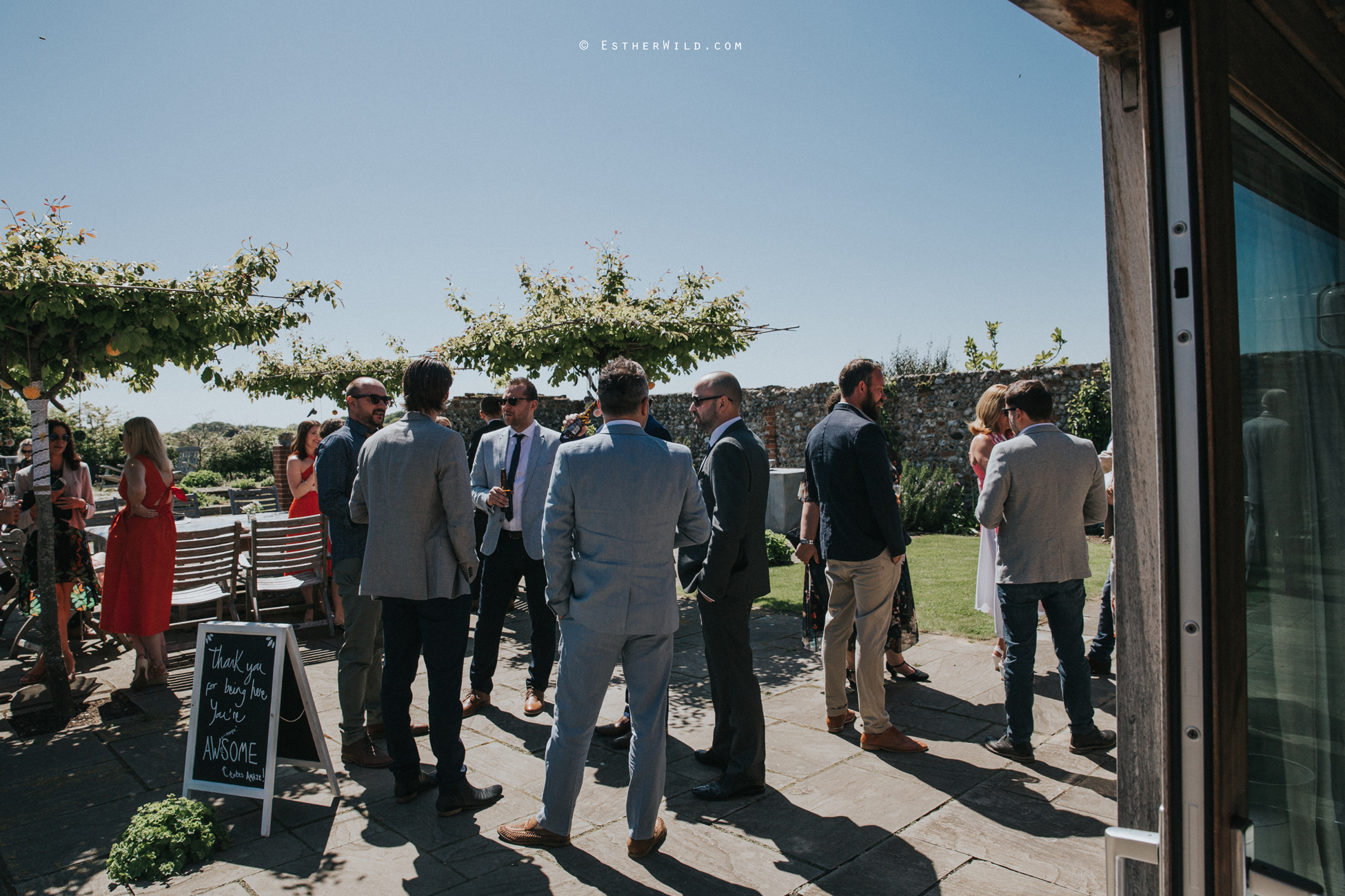 IMG_0414Cley_Barn_Drift_Norfolk_Coast_Wedding_Copyright_Esther_Wild_Photographer_.jpg