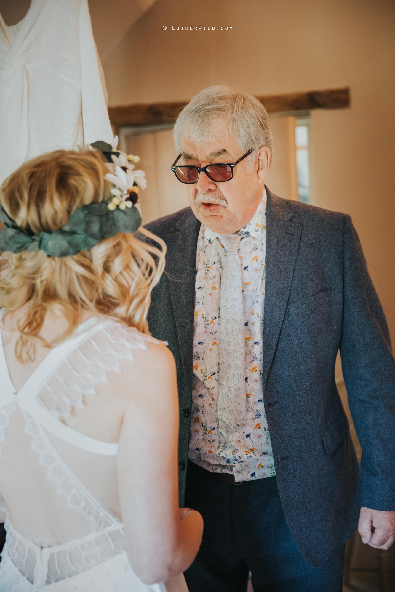 IMG_0413Cley_Barn_Drift_Norfolk_Coast_Wedding_Copyright_Esther_Wild_Photographer_.jpg