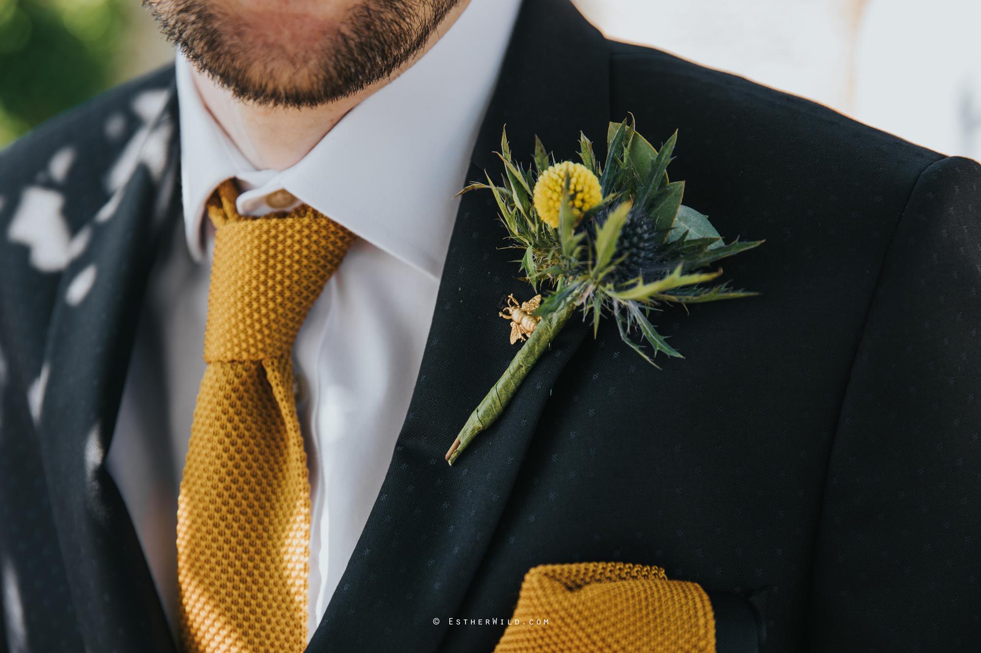 IMG_0436Cley_Barn_Drift_Norfolk_Coast_Wedding_Copyright_Esther_Wild_Photographer_.jpg