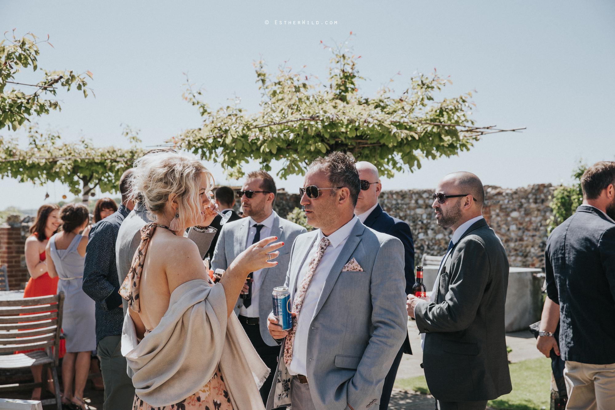 IMG_0416Cley_Barn_Drift_Norfolk_Coast_Wedding_Copyright_Esther_Wild_Photographer_.jpg