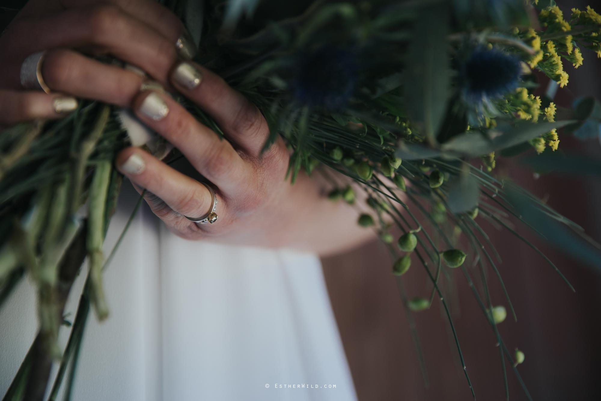 IMG_0456Cley_Barn_Drift_Norfolk_Coast_Wedding_Copyright_Esther_Wild_Photographer_.jpg