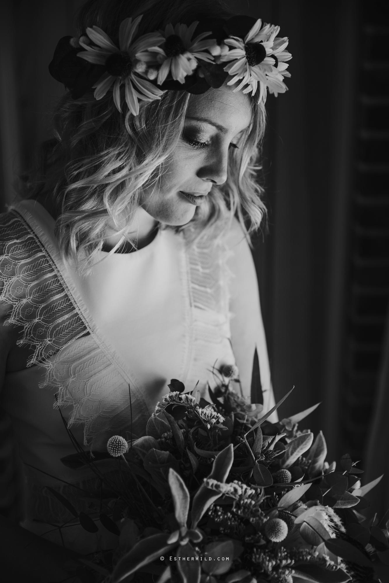 IMG_0451-2Cley_Barn_Drift_Norfolk_Coast_Wedding_Copyright_Esther_Wild_Photographer_.jpg