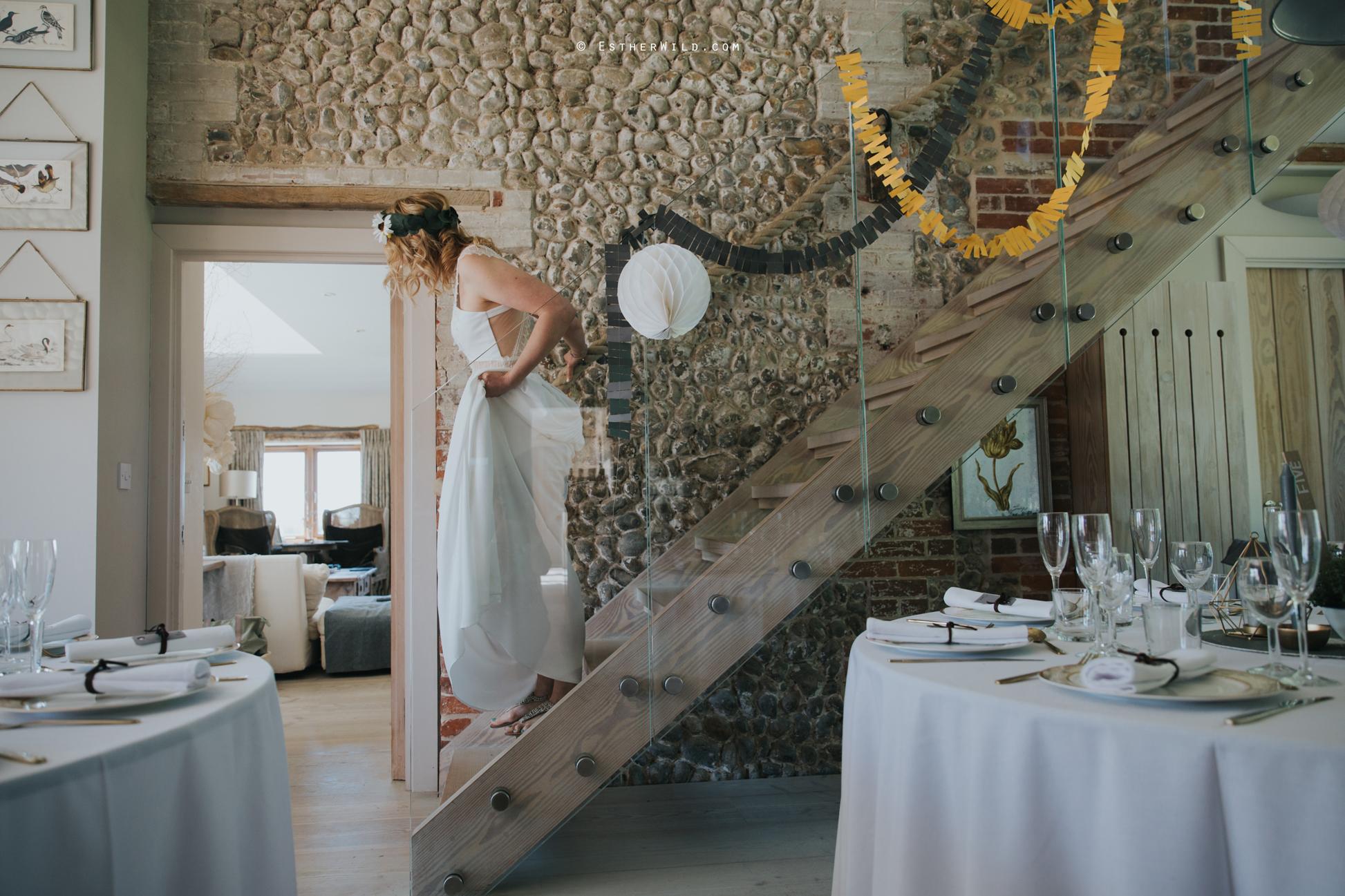 IMG_0463Cley_Barn_Drift_Norfolk_Coast_Wedding_Copyright_Esther_Wild_Photographer_.jpg