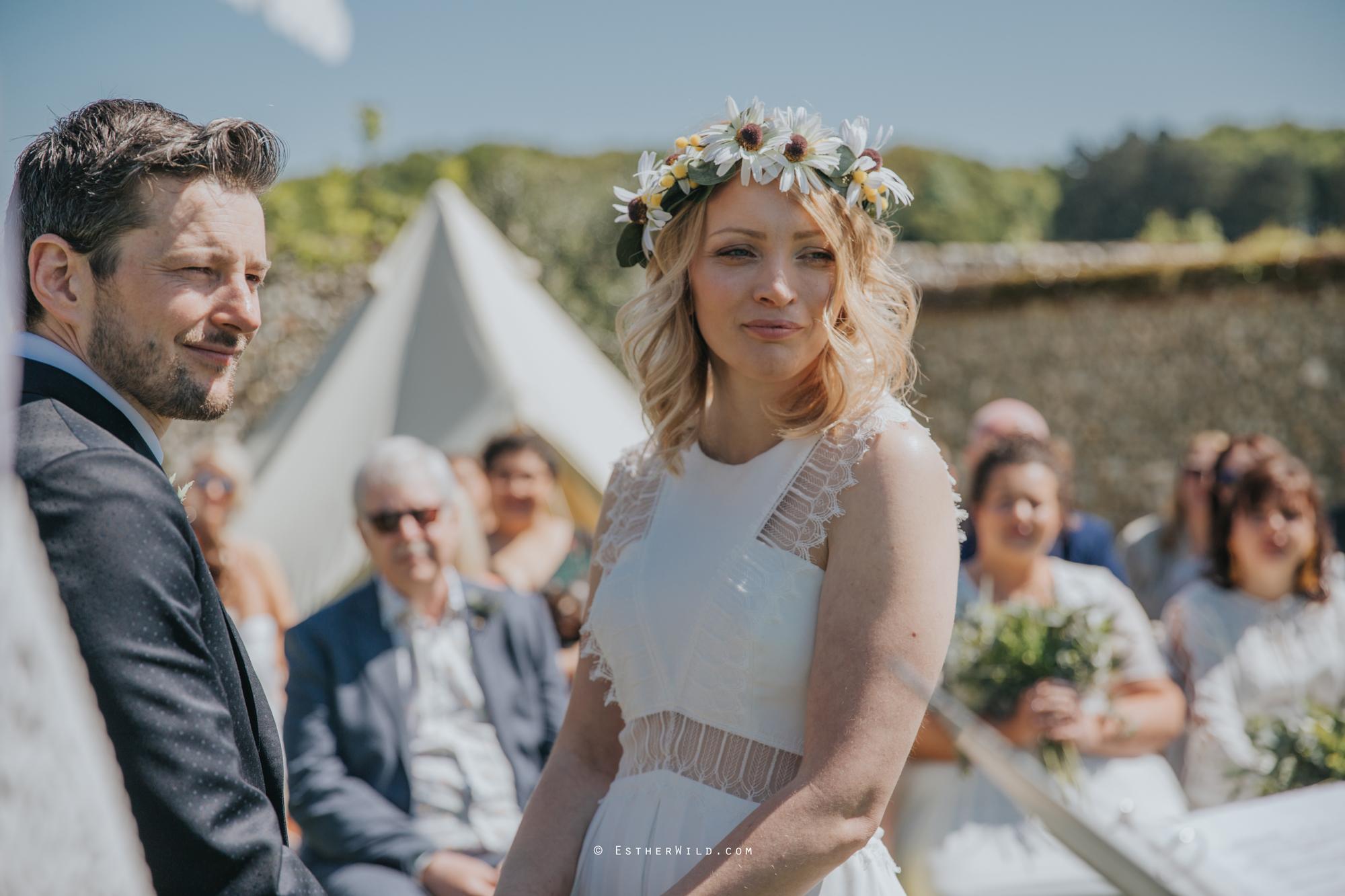 IMG_0524Cley_Barn_Drift_Norfolk_Coast_Wedding_Copyright_Esther_Wild_Photographer_.jpg