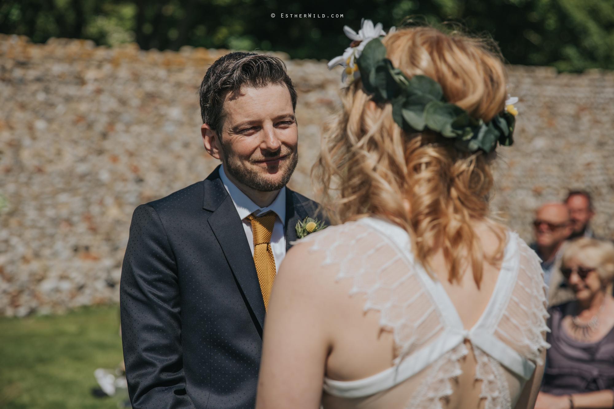 IMG_0521Cley_Barn_Drift_Norfolk_Coast_Wedding_Copyright_Esther_Wild_Photographer_.jpg