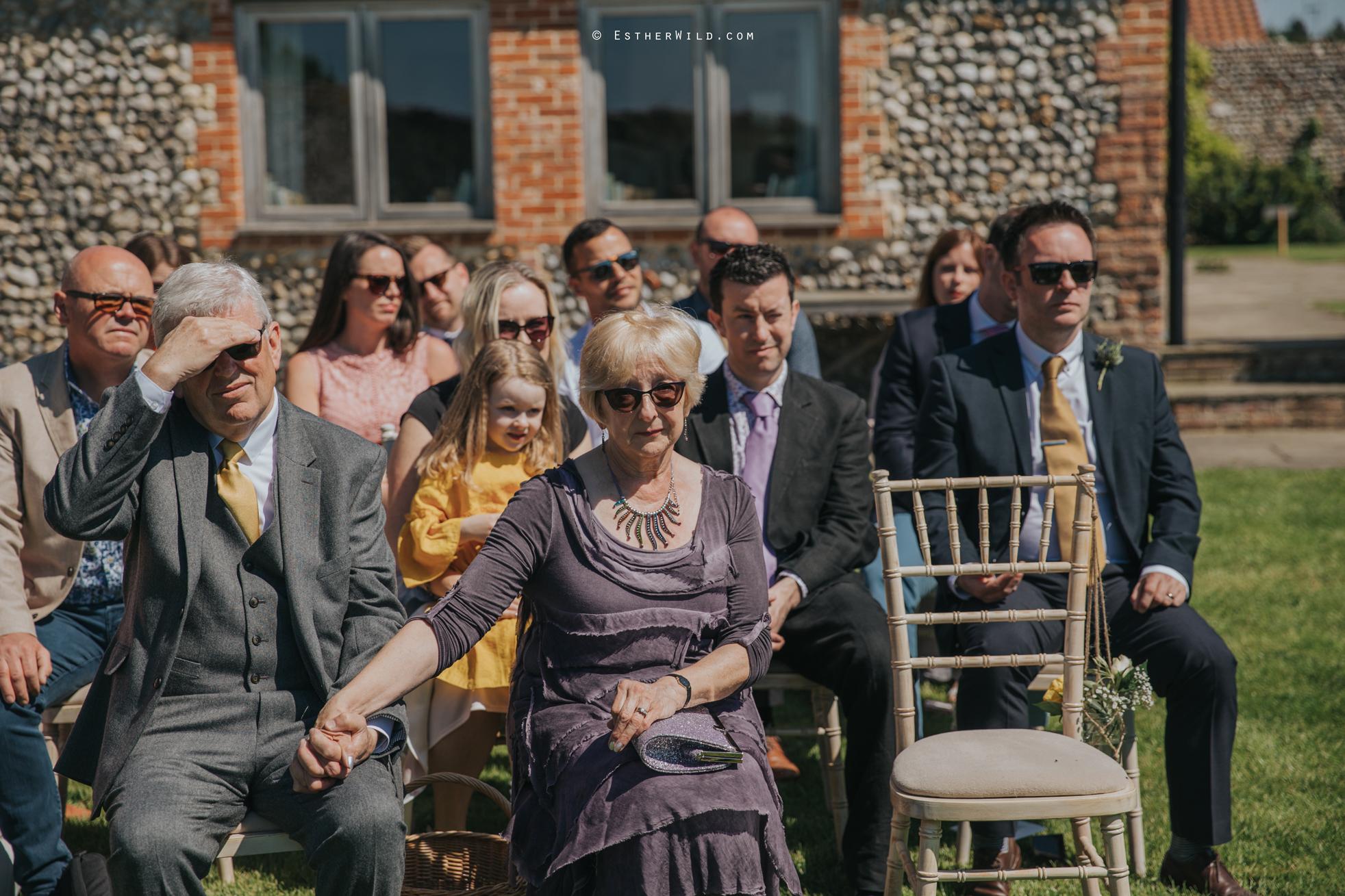 IMG_0530Cley_Barn_Drift_Norfolk_Coast_Wedding_Copyright_Esther_Wild_Photographer_.jpg