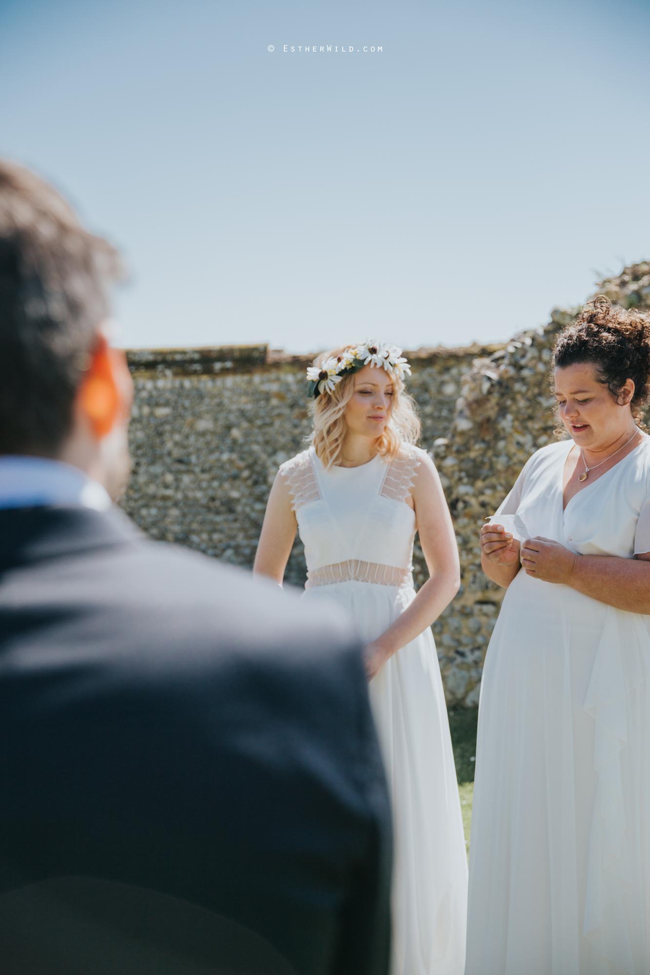 IMG_0535Cley_Barn_Drift_Norfolk_Coast_Wedding_Copyright_Esther_Wild_Photographer_.jpg