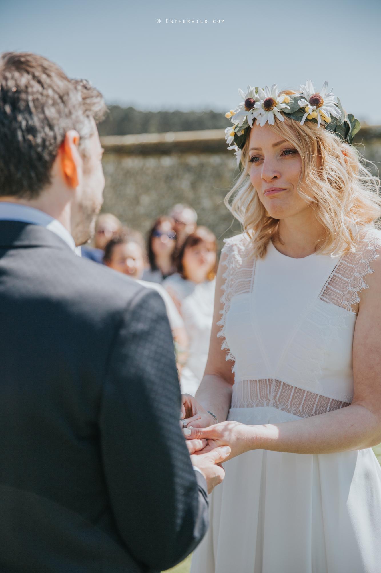 IMG_0580Cley_Barn_Drift_Norfolk_Coast_Wedding_Copyright_Esther_Wild_Photographer_.jpg
