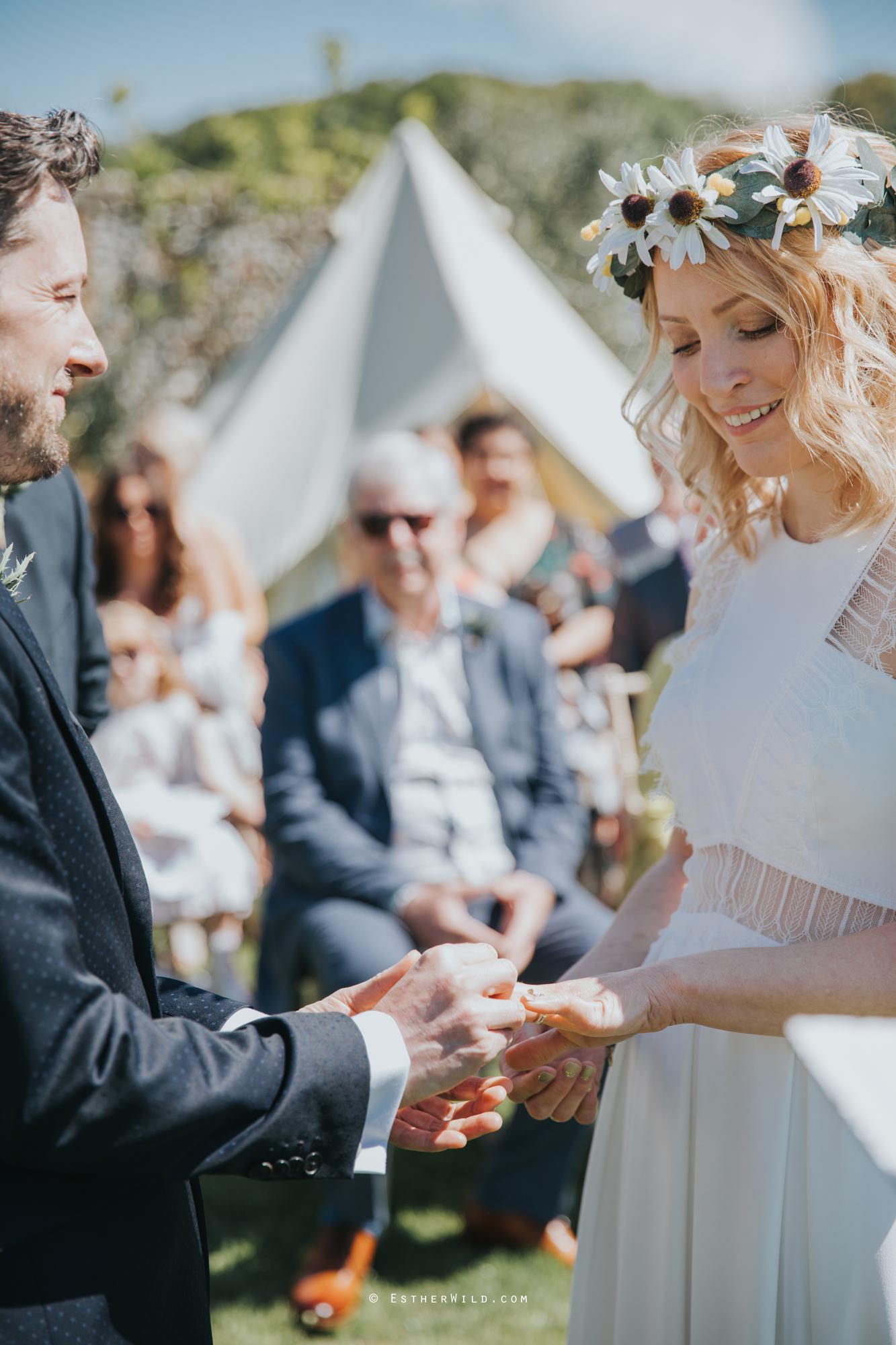 IMG_0545Cley_Barn_Drift_Norfolk_Coast_Wedding_Copyright_Esther_Wild_Photographer_.jpg