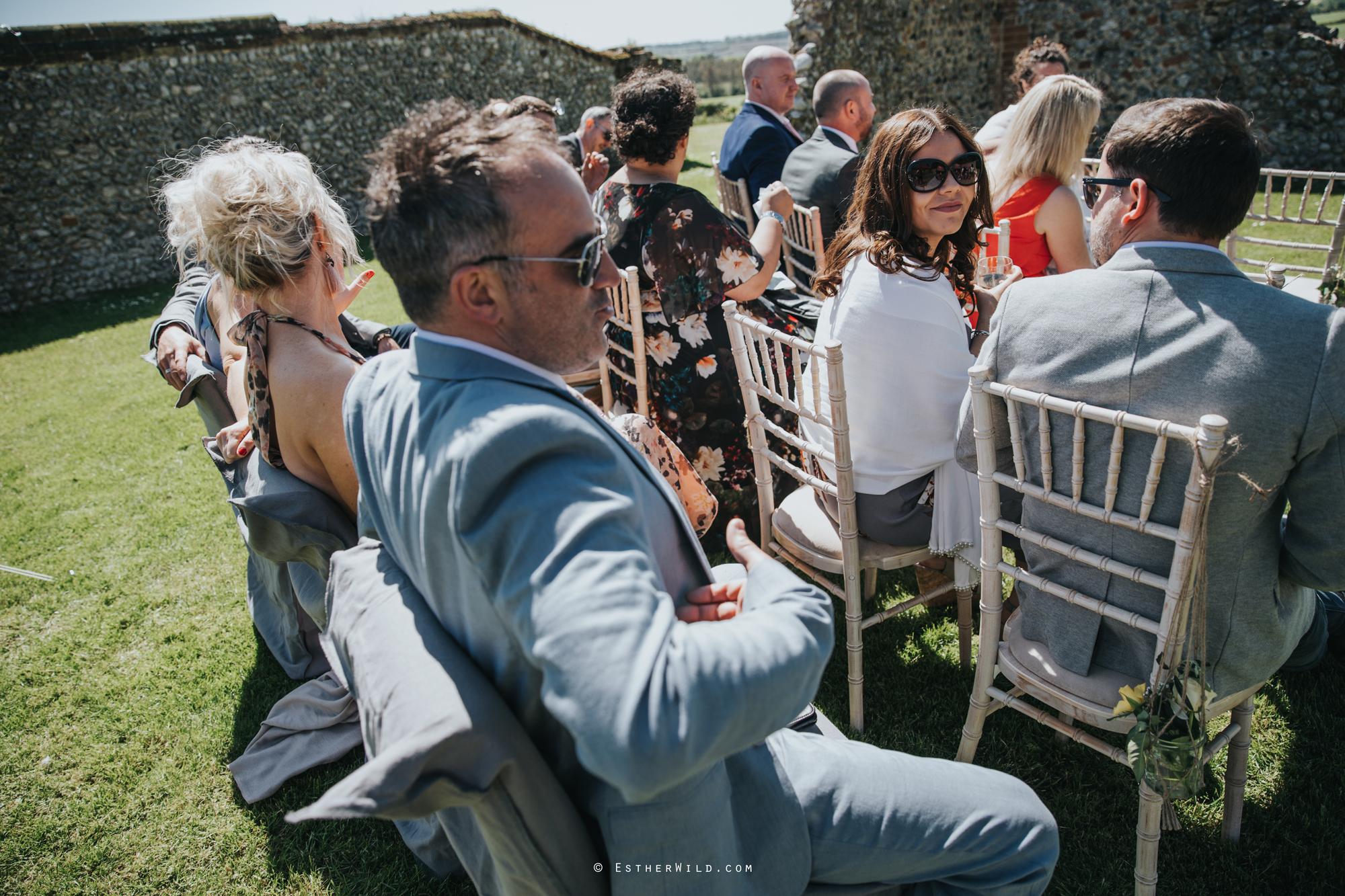 IMG_0599Cley_Barn_Drift_Norfolk_Coast_Wedding_Copyright_Esther_Wild_Photographer_.jpg