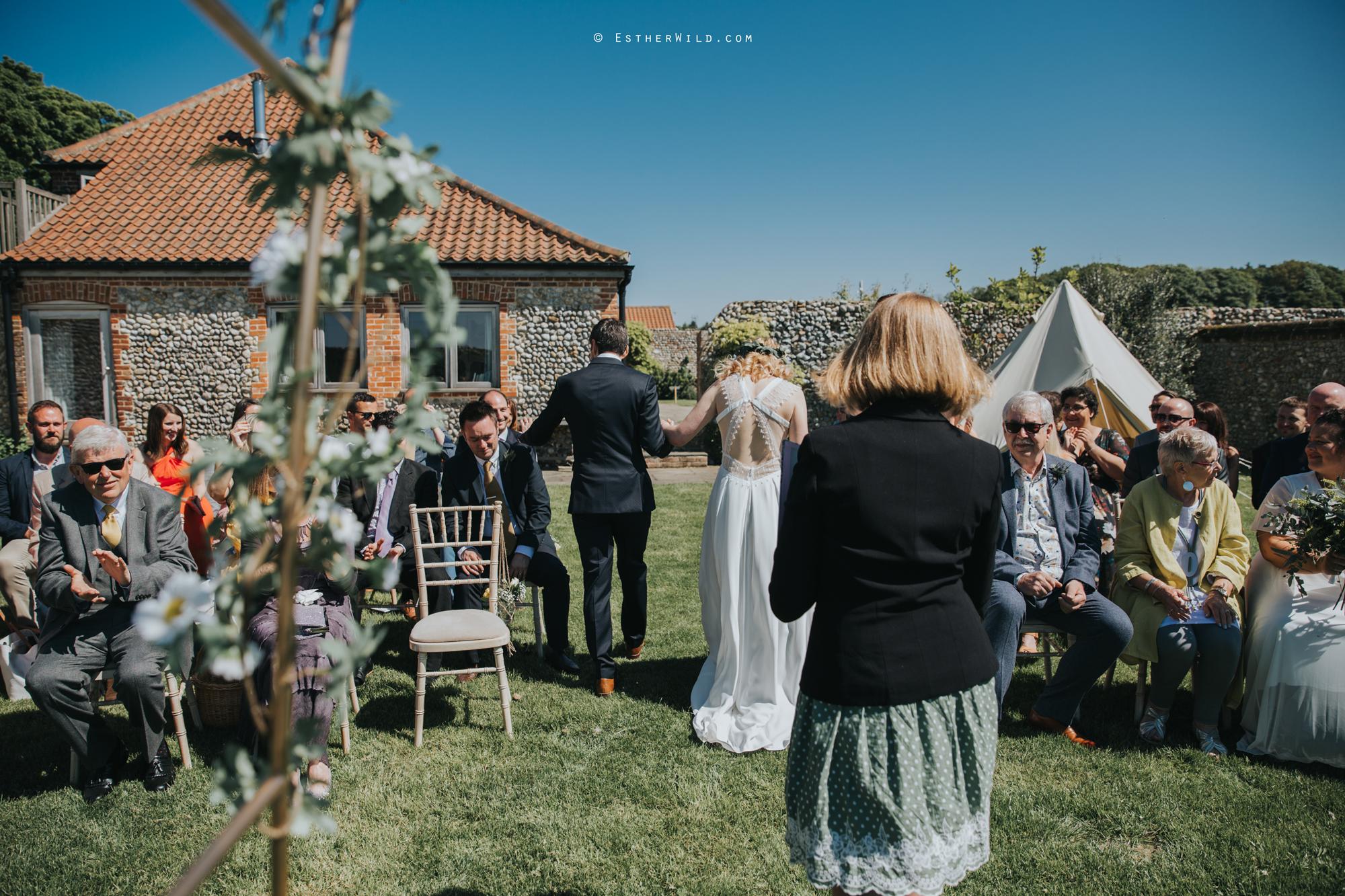 IMG_0595Cley_Barn_Drift_Norfolk_Coast_Wedding_Copyright_Esther_Wild_Photographer_.jpg