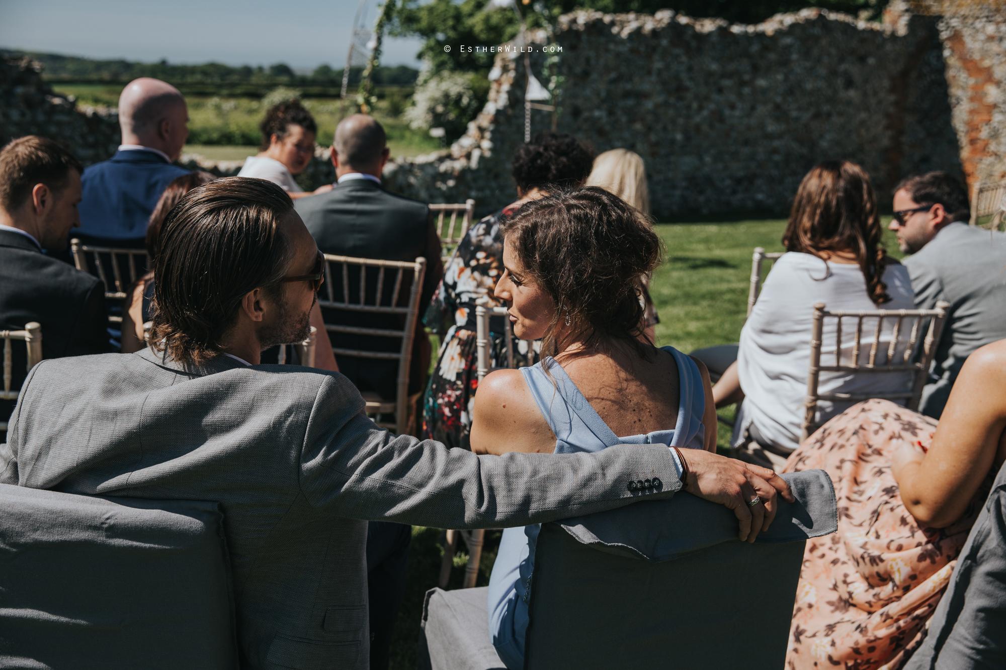 IMG_0626Cley_Barn_Drift_Norfolk_Coast_Wedding_Copyright_Esther_Wild_Photographer_.jpg