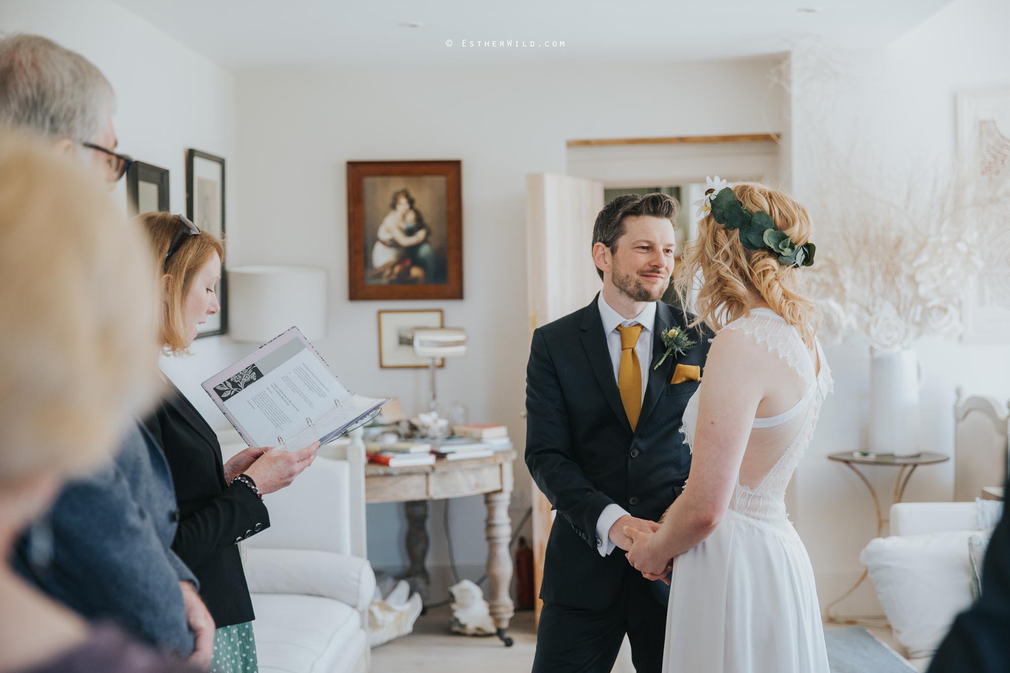 IMG_0630Cley_Barn_Drift_Norfolk_Coast_Wedding_Copyright_Esther_Wild_Photographer_.jpg