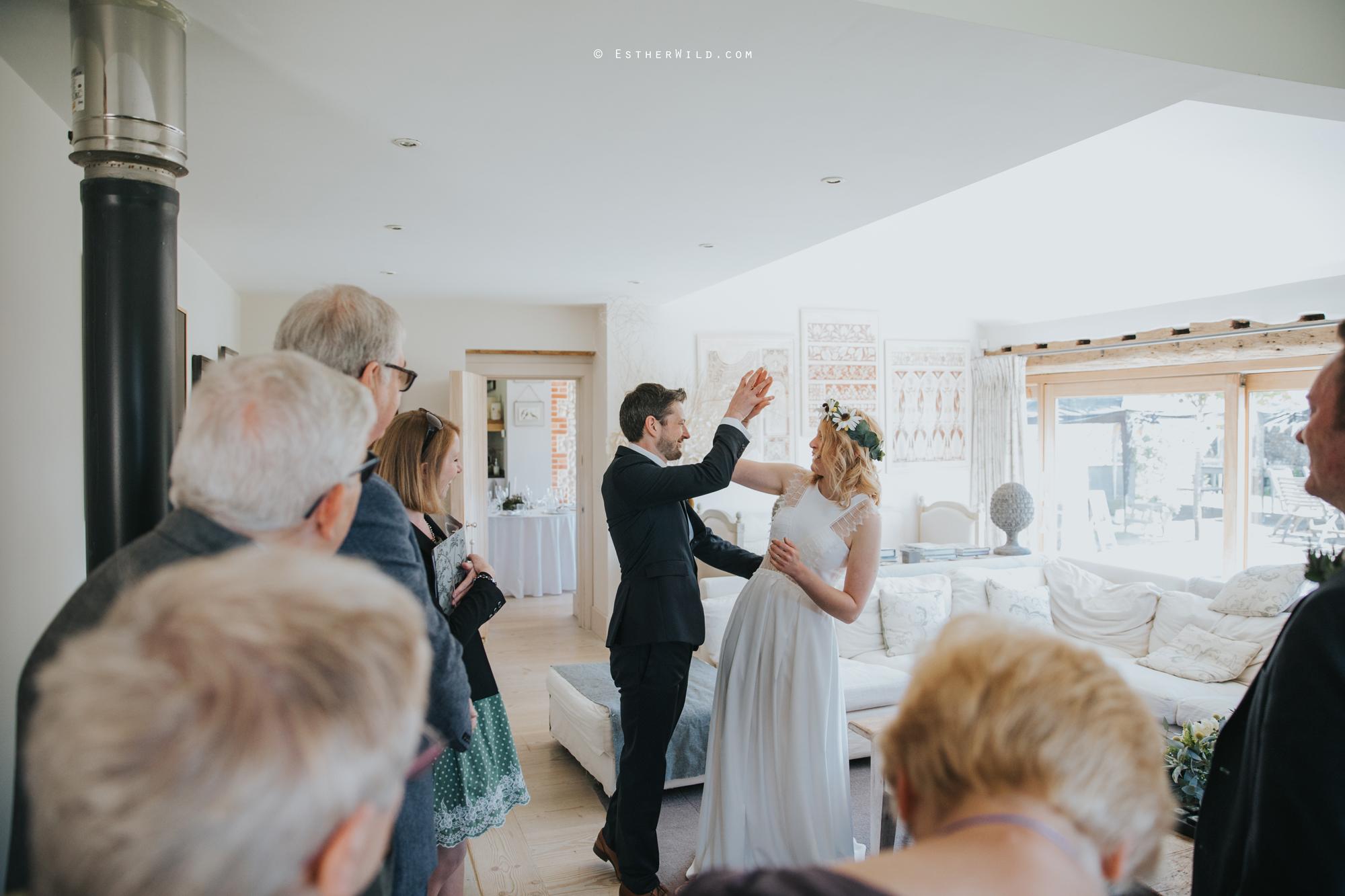 IMG_0665Cley_Barn_Drift_Norfolk_Coast_Wedding_Copyright_Esther_Wild_Photographer_.jpg