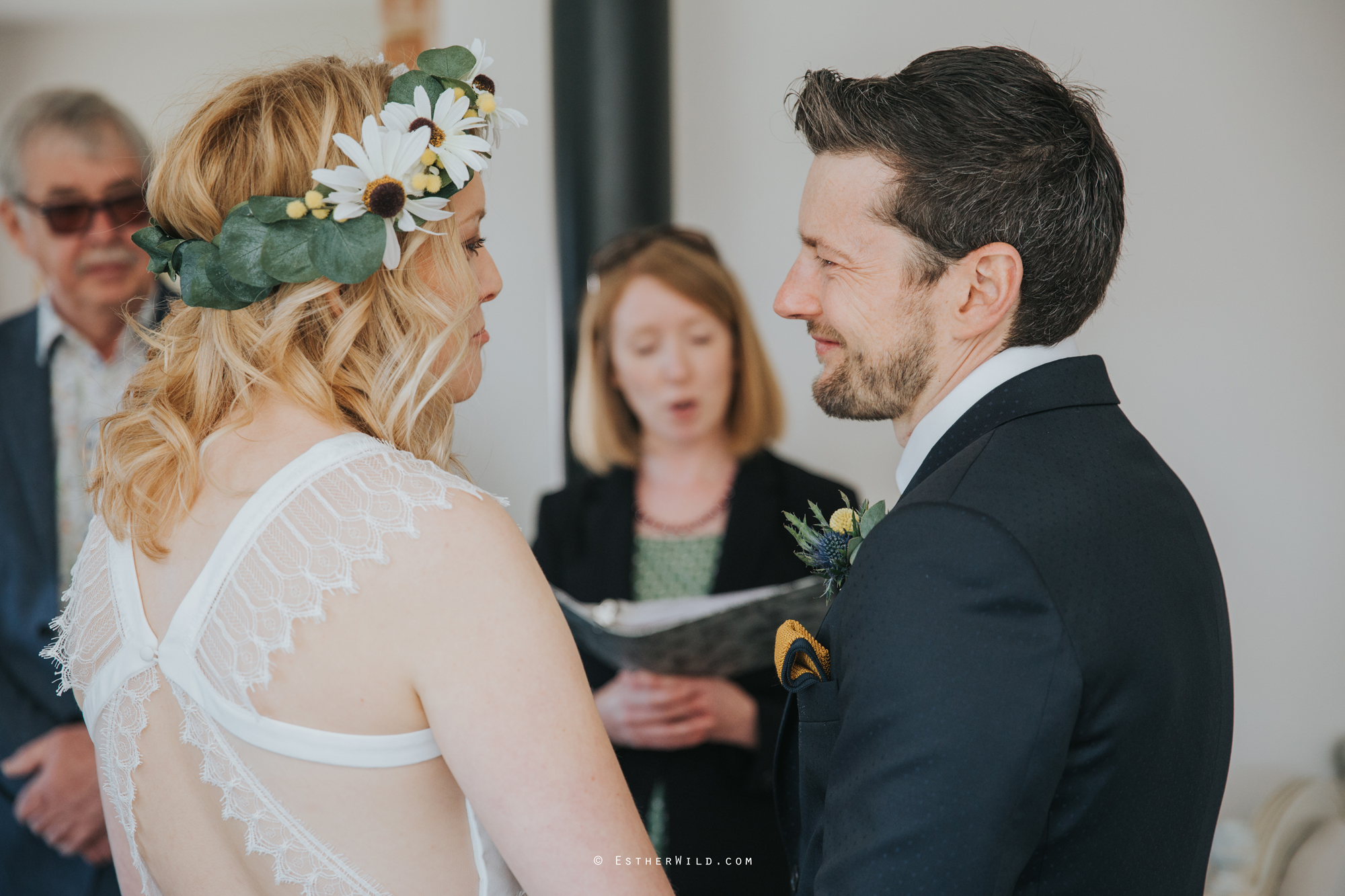 IMG_0636Cley_Barn_Drift_Norfolk_Coast_Wedding_Copyright_Esther_Wild_Photographer_.jpg