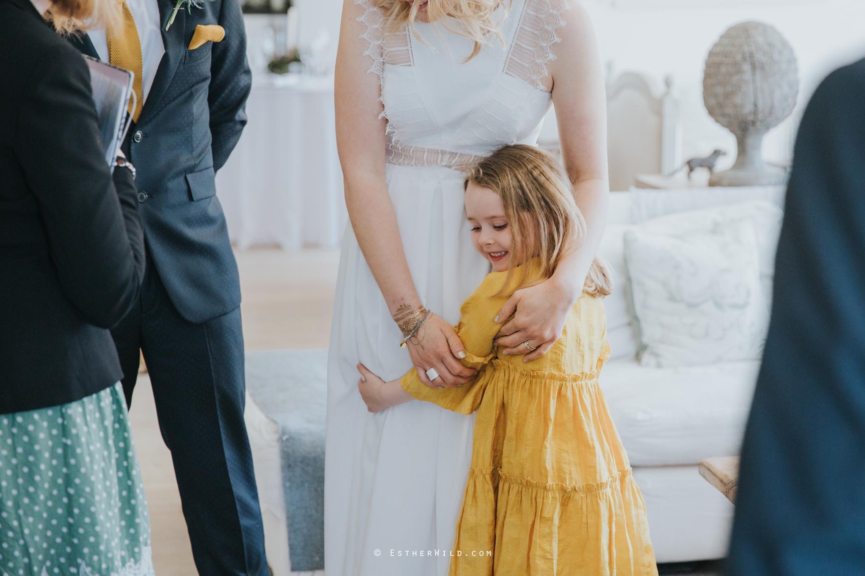 IMG_0675Cley_Barn_Drift_Norfolk_Coast_Wedding_Copyright_Esther_Wild_Photographer_.jpg