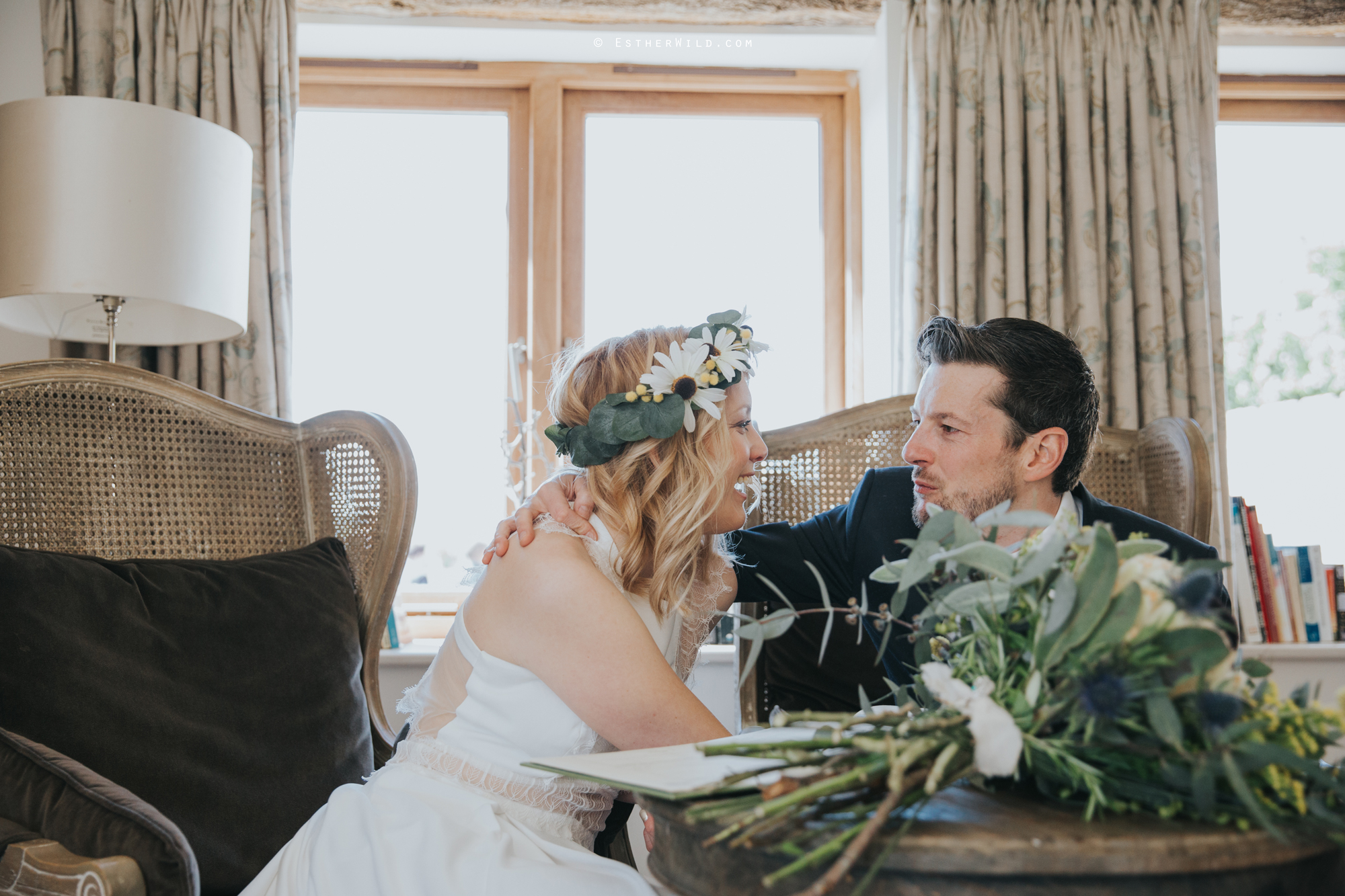 IMG_0702Cley_Barn_Drift_Norfolk_Coast_Wedding_Copyright_Esther_Wild_Photographer_.jpg