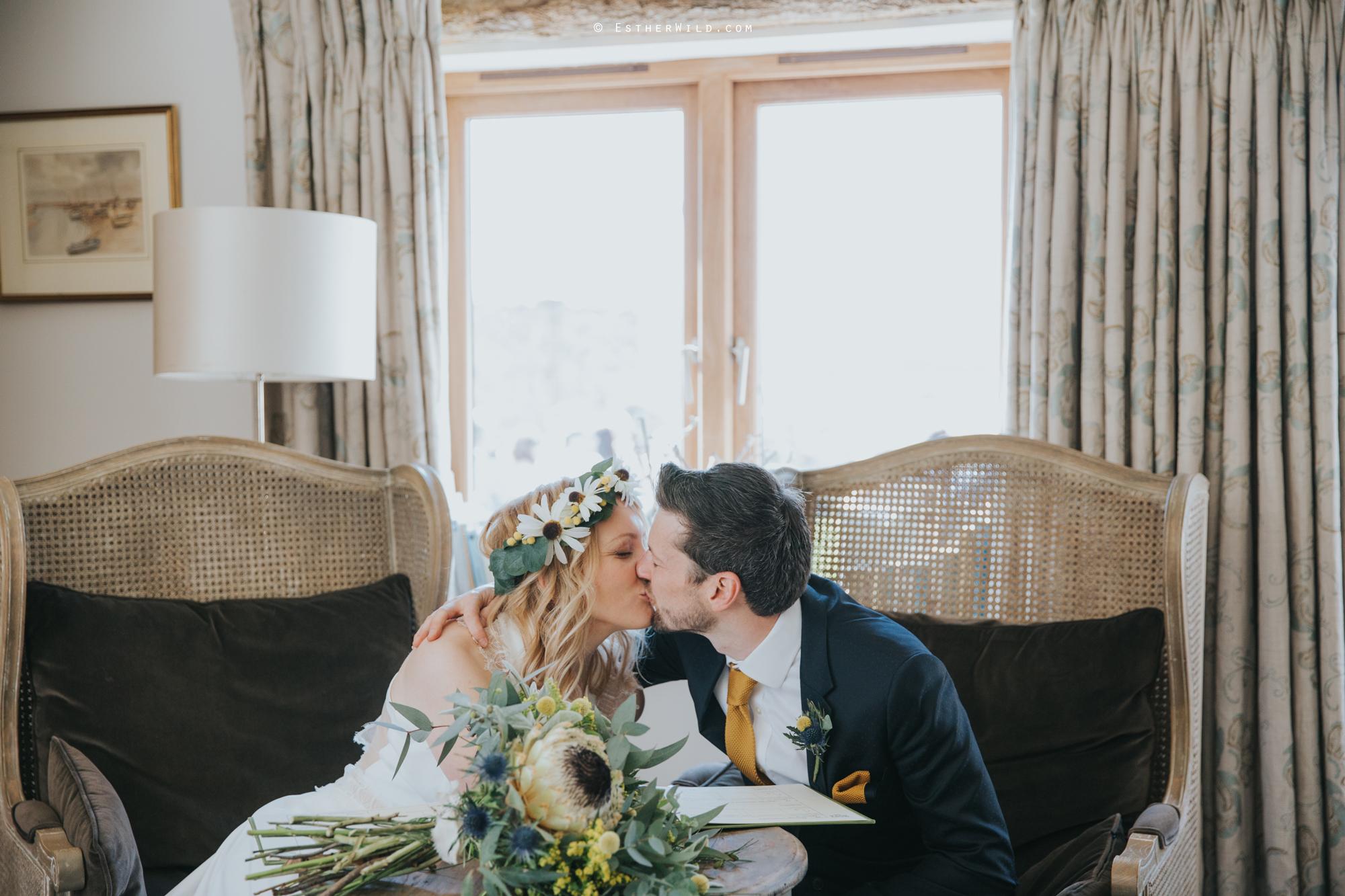 IMG_0708Cley_Barn_Drift_Norfolk_Coast_Wedding_Copyright_Esther_Wild_Photographer_.jpg