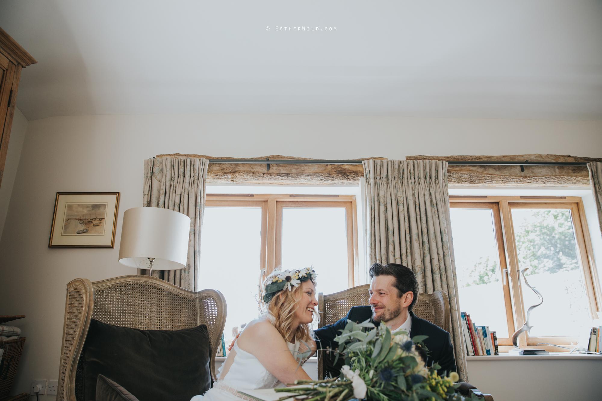 IMG_0703Cley_Barn_Drift_Norfolk_Coast_Wedding_Copyright_Esther_Wild_Photographer_.jpg