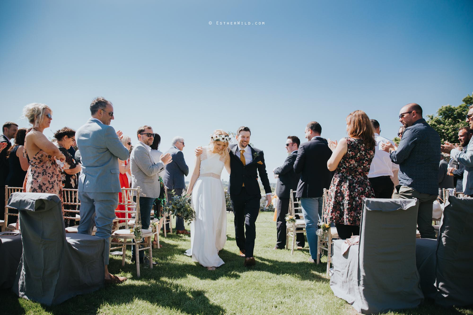 IMG_0763Cley_Barn_Drift_Norfolk_Coast_Wedding_Copyright_Esther_Wild_Photographer_.jpg