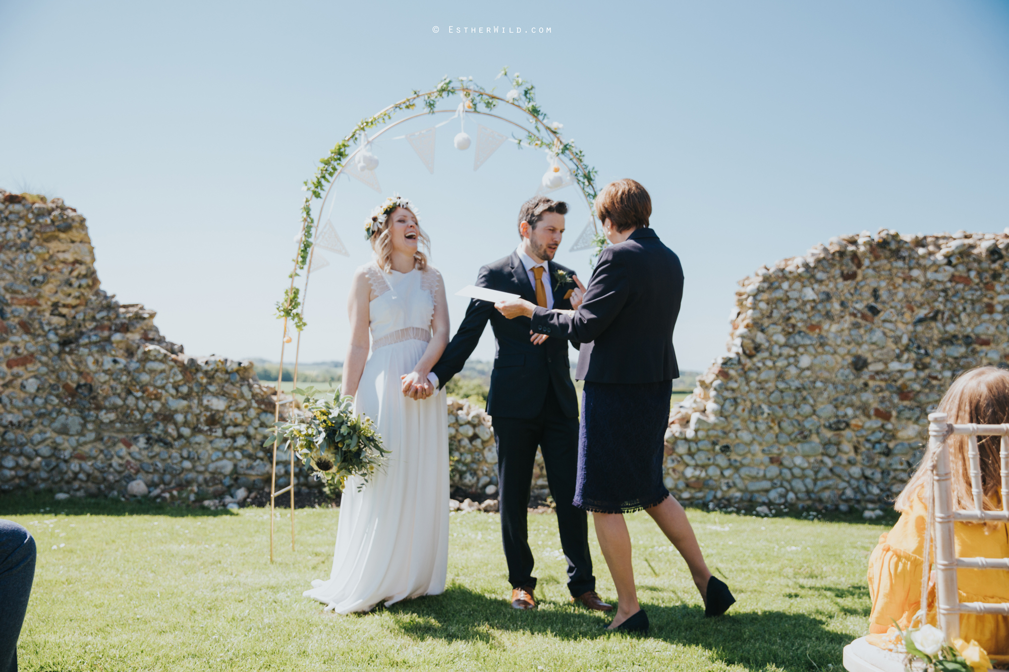 IMG_0746Cley_Barn_Drift_Norfolk_Coast_Wedding_Copyright_Esther_Wild_Photographer_.jpg