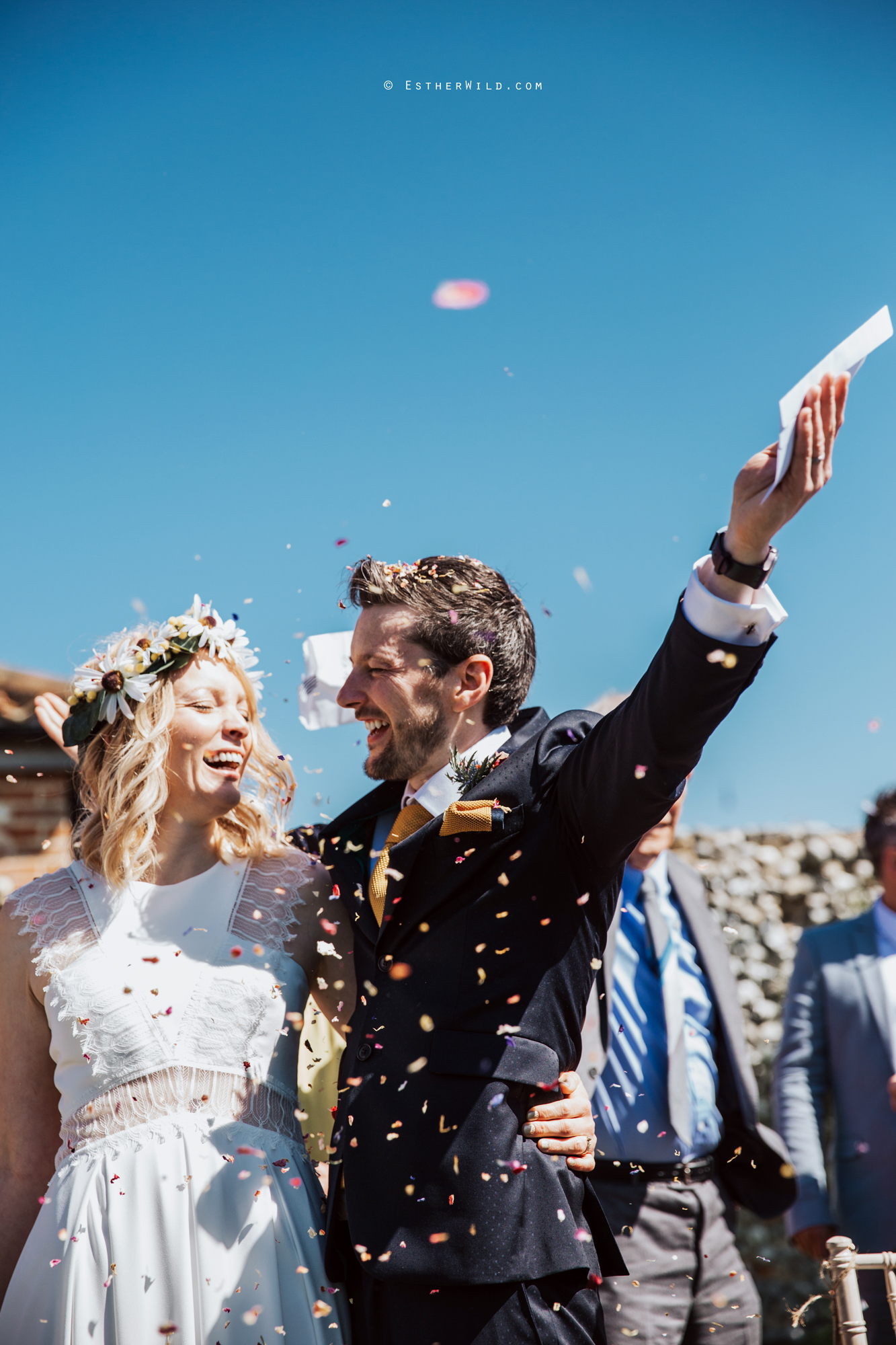 IMG_0809Cley_Barn_Drift_Norfolk_Coast_Wedding_Copyright_Esther_Wild_Photographer_.jpg