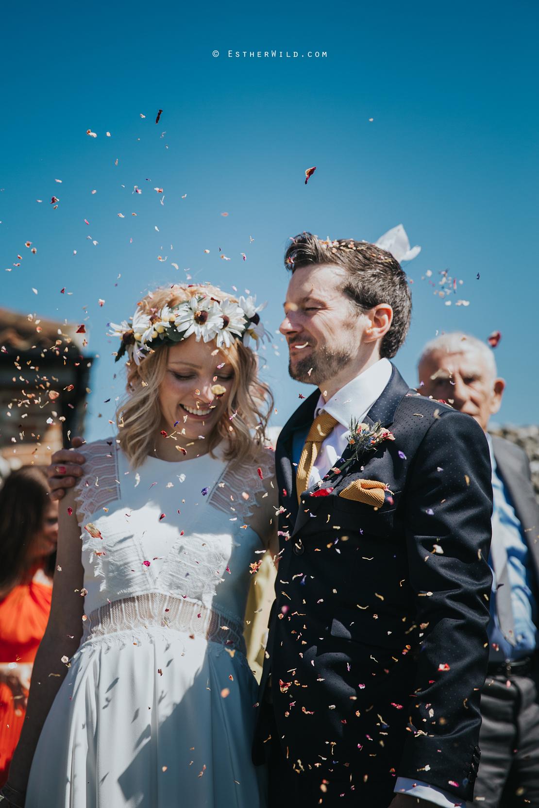IMG_0804Cley_Barn_Drift_Norfolk_Coast_Wedding_Copyright_Esther_Wild_Photographer_.jpg