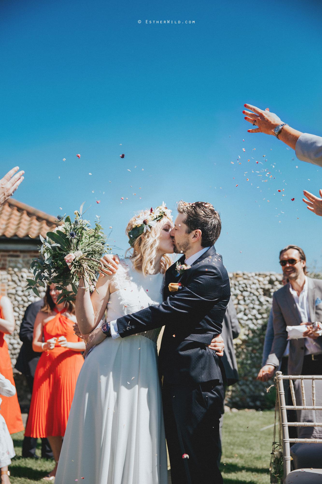 IMG_0814Cley_Barn_Drift_Norfolk_Coast_Wedding_Copyright_Esther_Wild_Photographer_.jpg