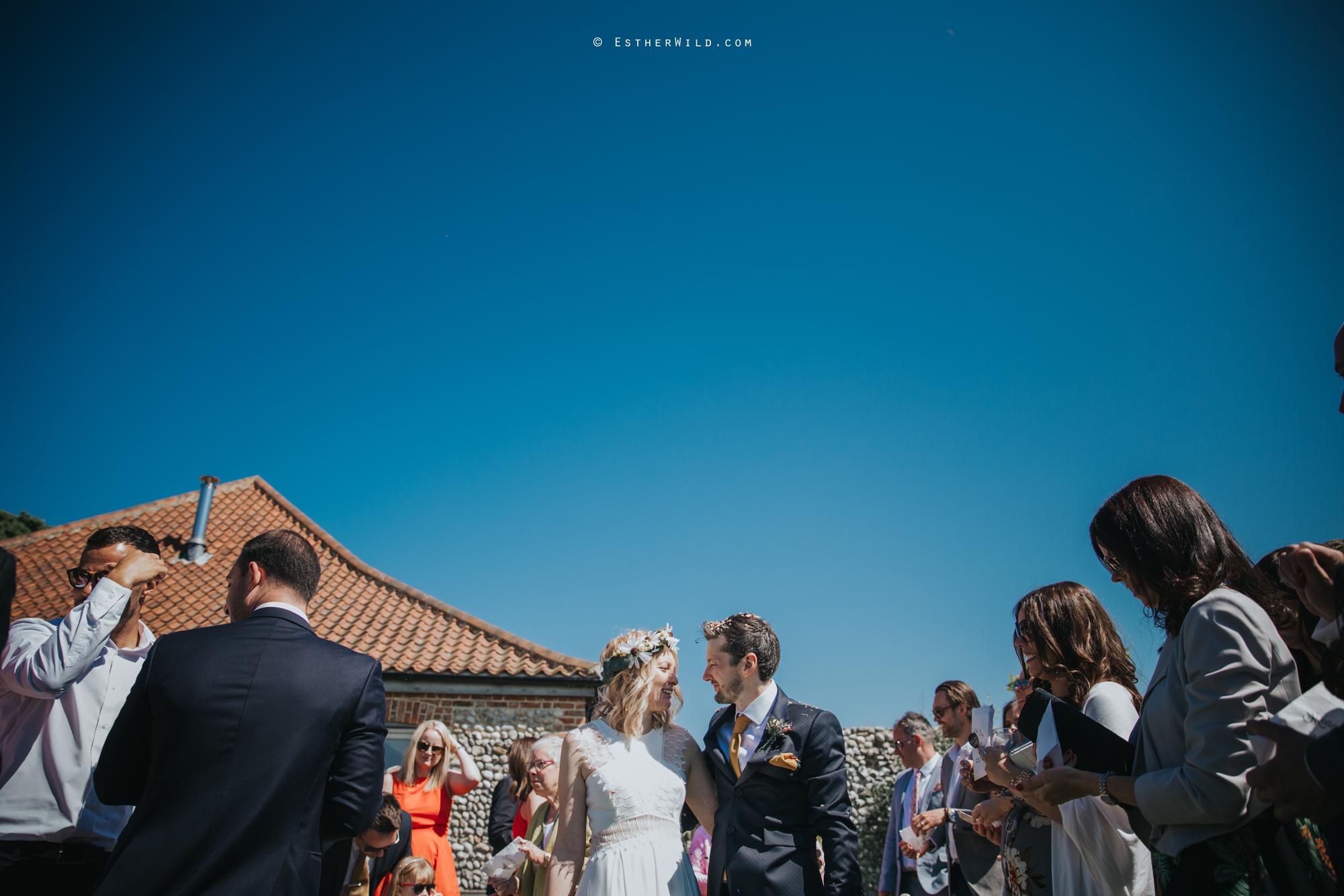 IMG_0815Cley_Barn_Drift_Norfolk_Coast_Wedding_Copyright_Esther_Wild_Photographer_.jpg