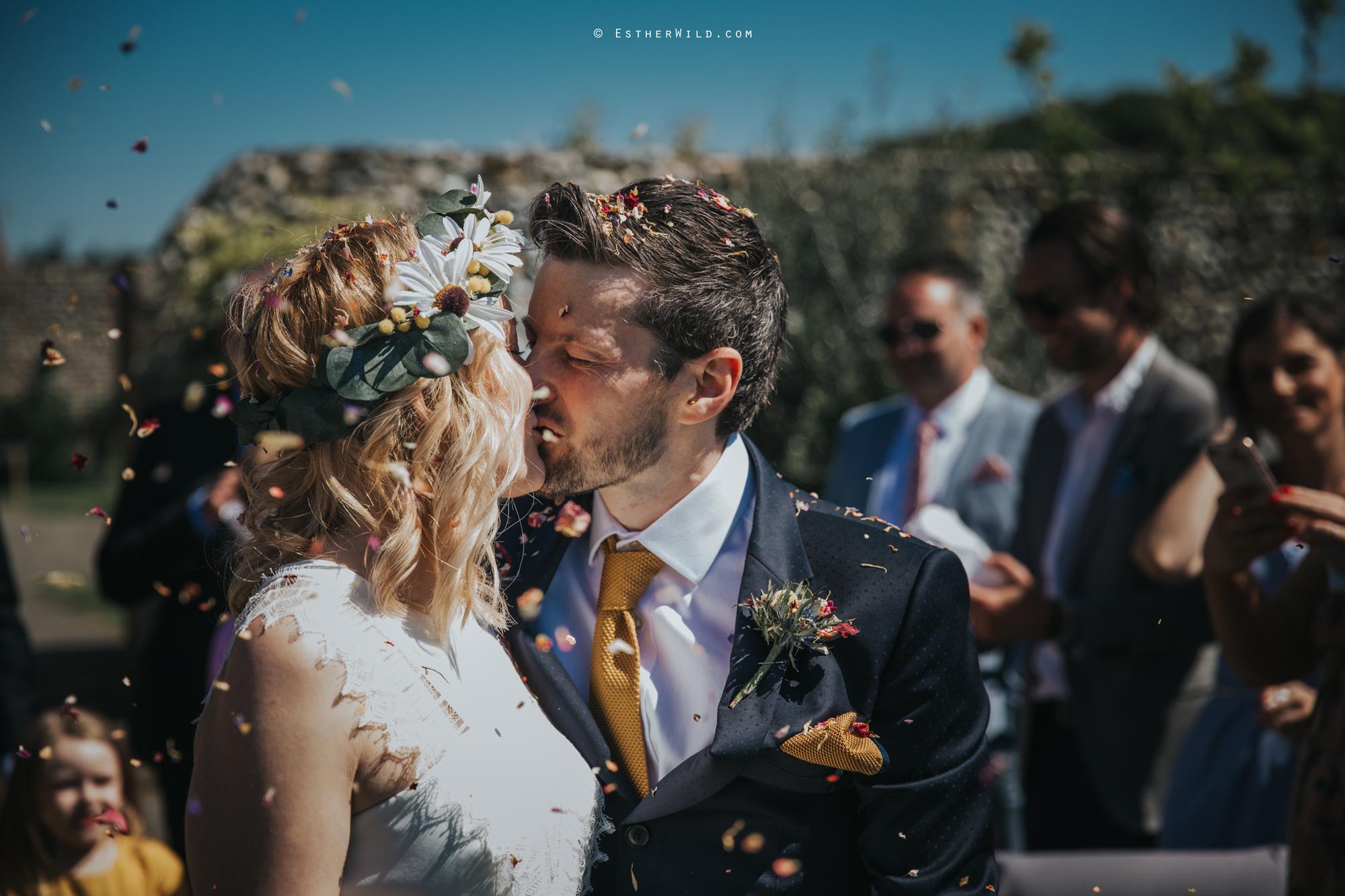 IMG_0818Cley_Barn_Drift_Norfolk_Coast_Wedding_Copyright_Esther_Wild_Photographer_.jpg