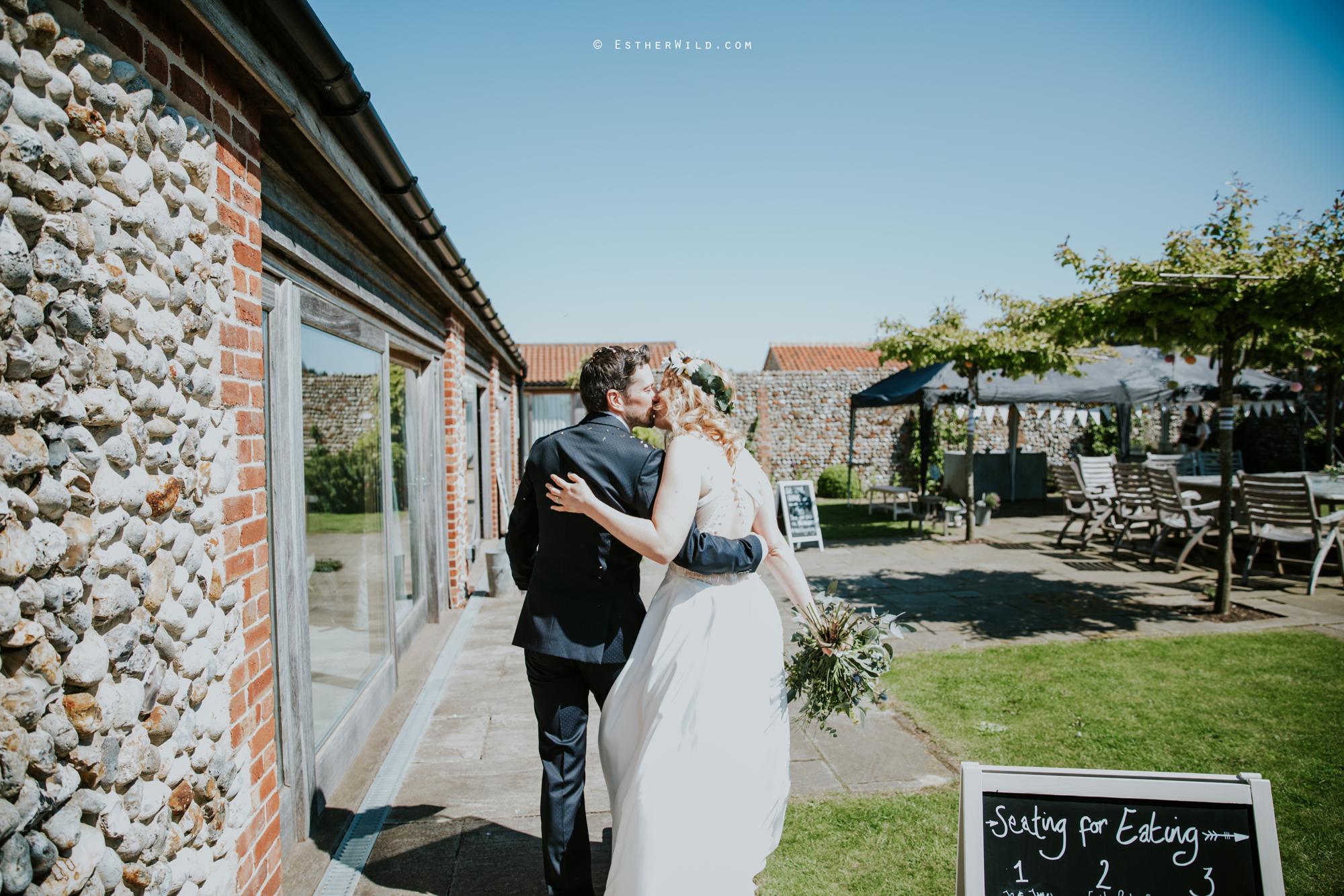 IMG_0829Cley_Barn_Drift_Norfolk_Coast_Wedding_Copyright_Esther_Wild_Photographer_.jpg