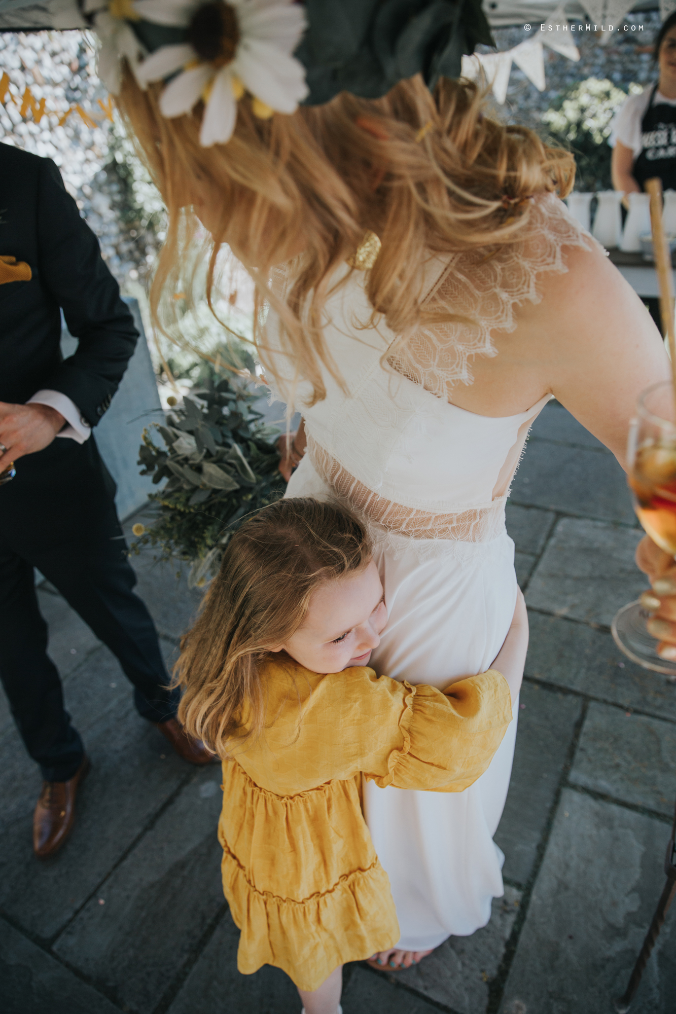 IMG_0838Cley_Barn_Drift_Norfolk_Coast_Wedding_Copyright_Esther_Wild_Photographer_.jpg