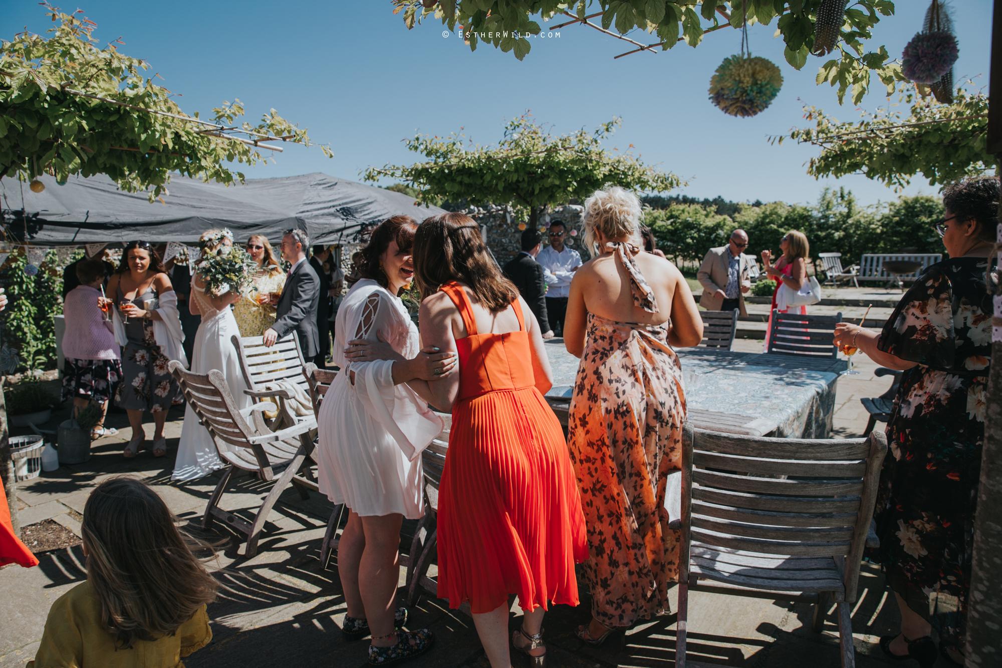 IMG_0917Cley_Barn_Drift_Norfolk_Coast_Wedding_Copyright_Esther_Wild_Photographer_.jpg