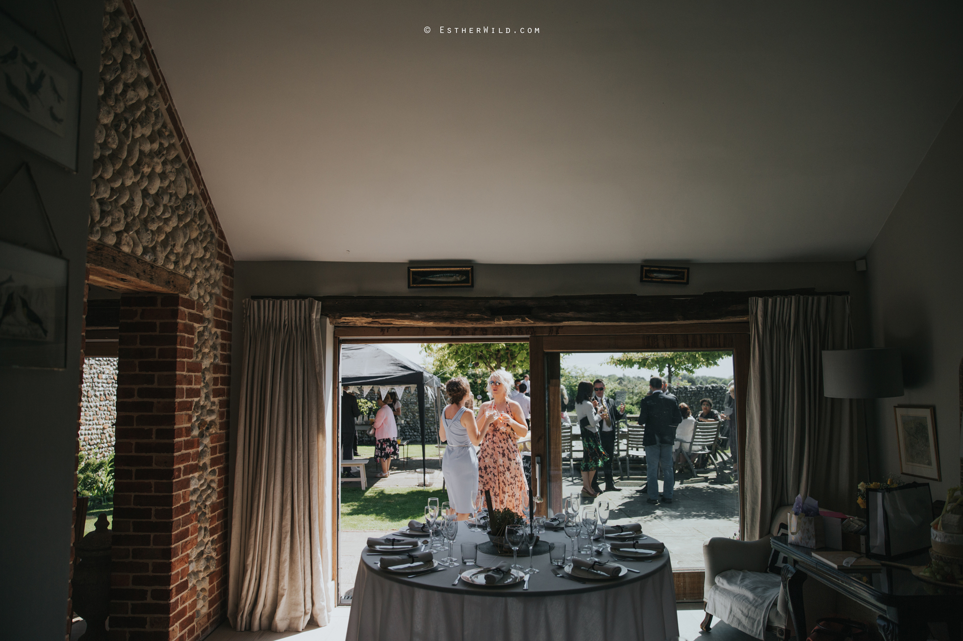 IMG_0989Cley_Barn_Drift_Norfolk_Coast_Wedding_Copyright_Esther_Wild_Photographer_.jpg