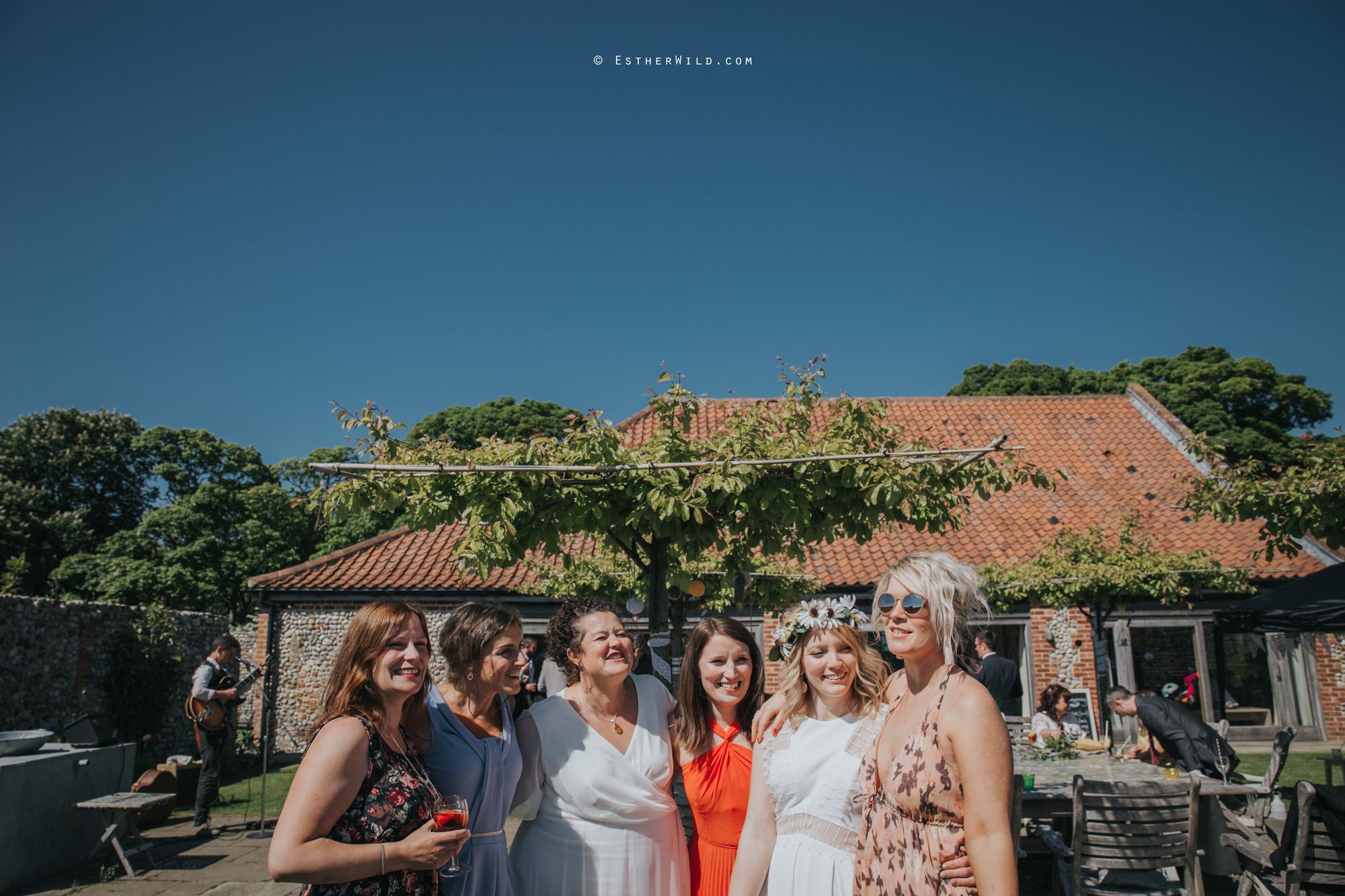 IMG_1077Cley_Barn_Drift_Norfolk_Coast_Wedding_Copyright_Esther_Wild_Photographer_.jpg