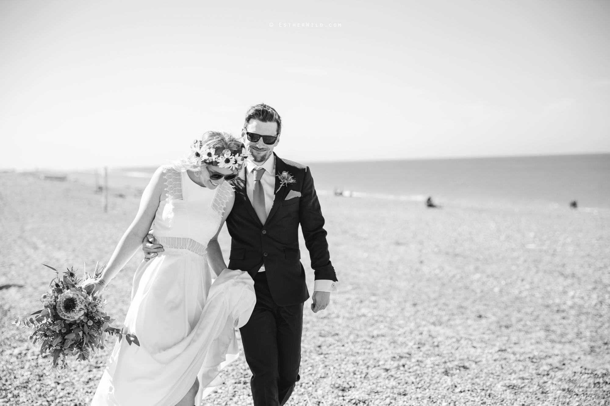IMG_1229-1Cley_Barn_Drift_Norfolk_Coast_Wedding_Copyright_Esther_Wild_Photographer_.jpg