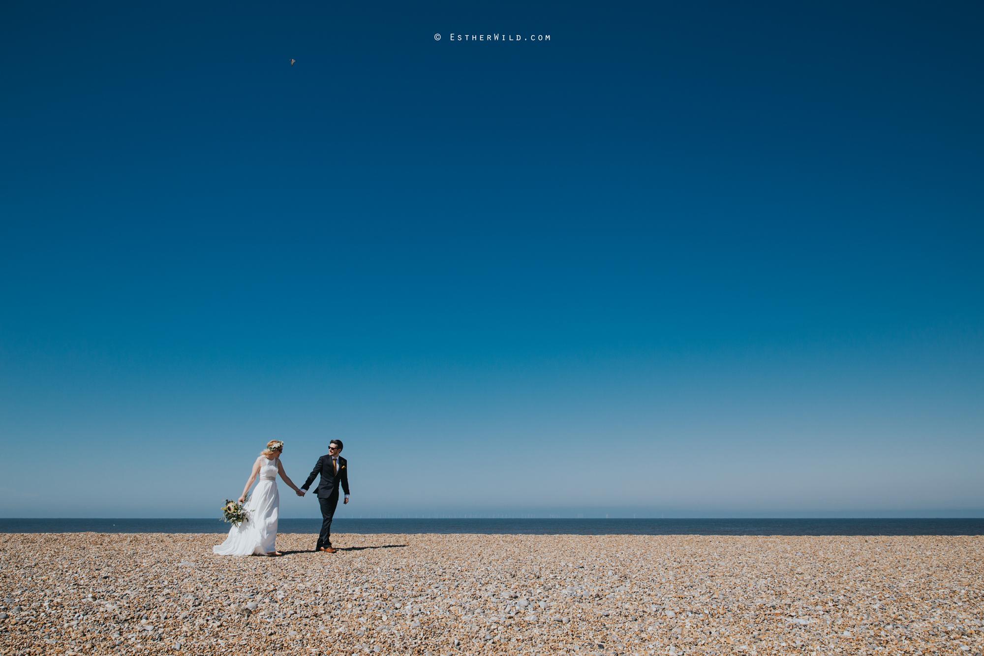 IMG_1244Cley_Barn_Drift_Norfolk_Coast_Wedding_Copyright_Esther_Wild_Photographer_.jpg
