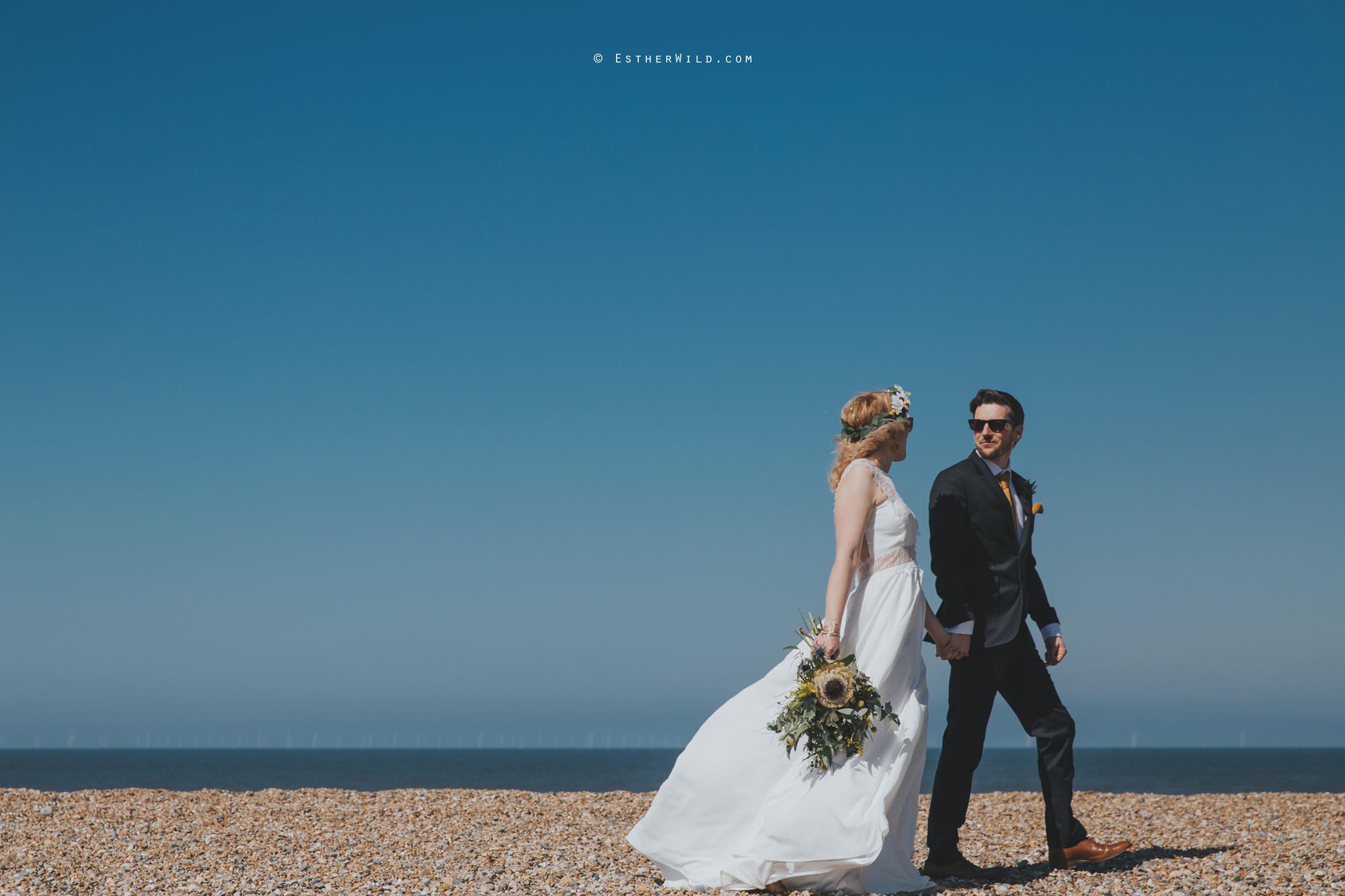IMG_1252Cley_Barn_Drift_Norfolk_Coast_Wedding_Copyright_Esther_Wild_Photographer_.jpg