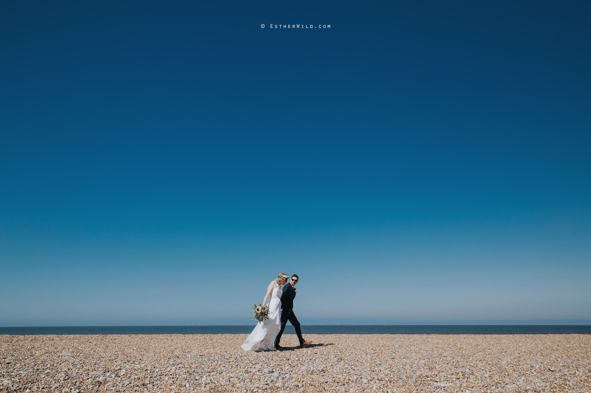 IMG_1251Cley_Barn_Drift_Norfolk_Coast_Wedding_Copyright_Esther_Wild_Photographer_.jpg