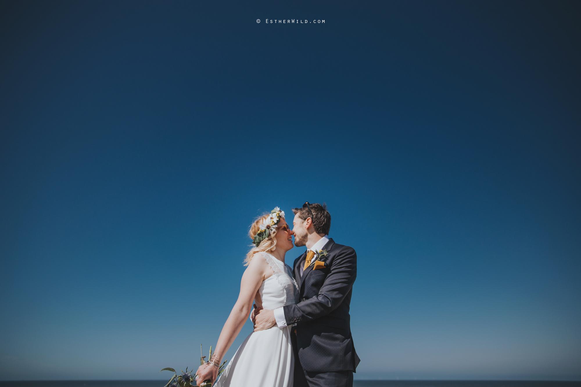 IMG_1271Cley_Barn_Drift_Norfolk_Coast_Wedding_Copyright_Esther_Wild_Photographer_.jpg