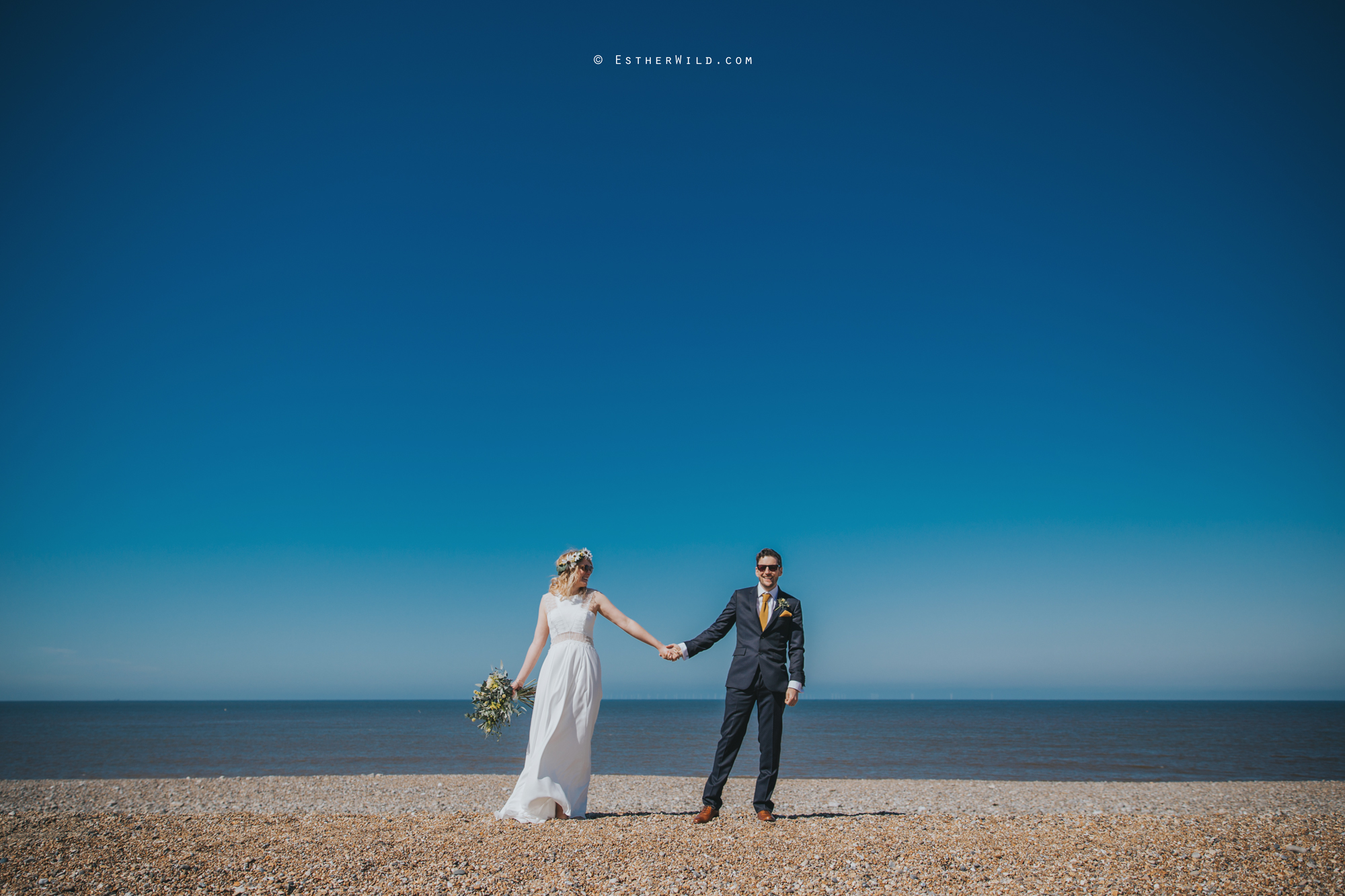 IMG_1293Cley_Barn_Drift_Norfolk_Coast_Wedding_Copyright_Esther_Wild_Photographer_.jpg
