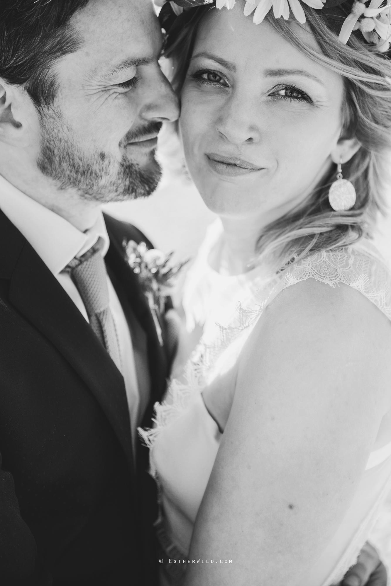 IMG_1317-1Cley_Barn_Drift_Norfolk_Coast_Wedding_Copyright_Esther_Wild_Photographer_.jpg