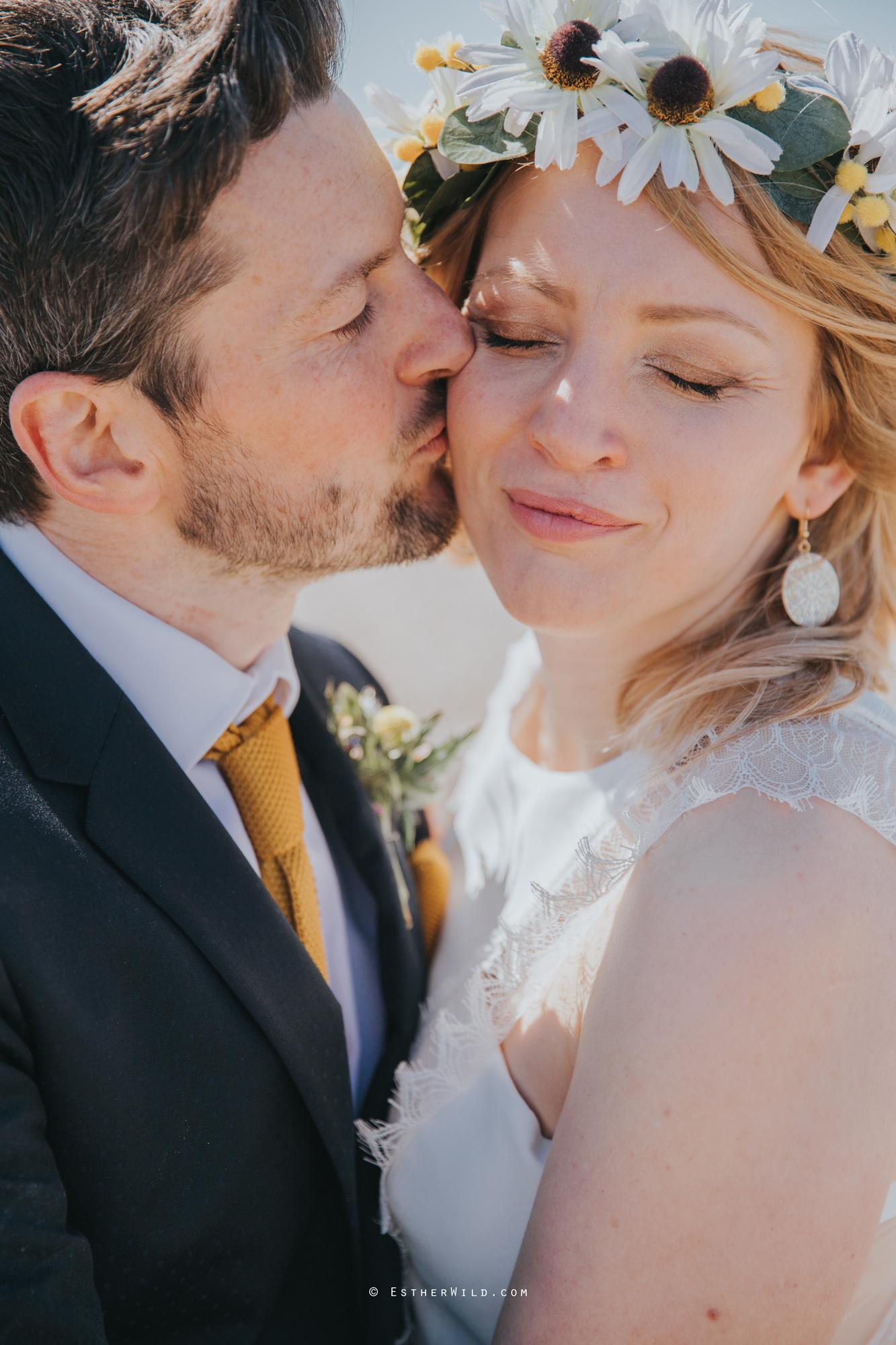 IMG_1319Cley_Barn_Drift_Norfolk_Coast_Wedding_Copyright_Esther_Wild_Photographer_.jpg