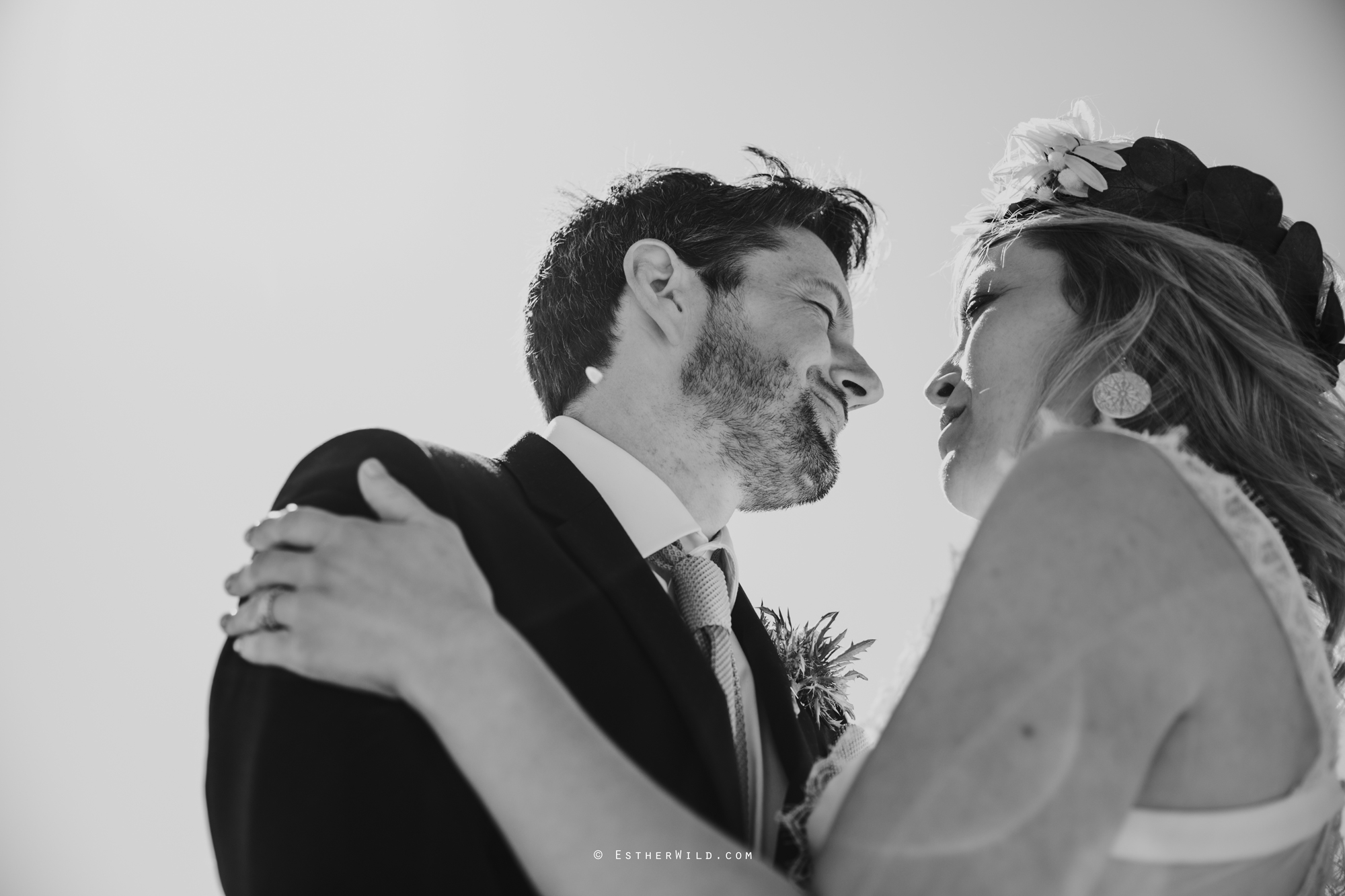 IMG_1332-2Cley_Barn_Drift_Norfolk_Coast_Wedding_Copyright_Esther_Wild_Photographer_.jpg