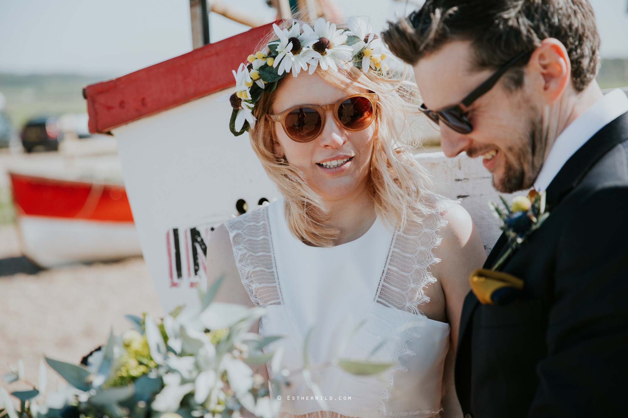 IMG_1348Cley_Barn_Drift_Norfolk_Coast_Wedding_Copyright_Esther_Wild_Photographer_.jpg