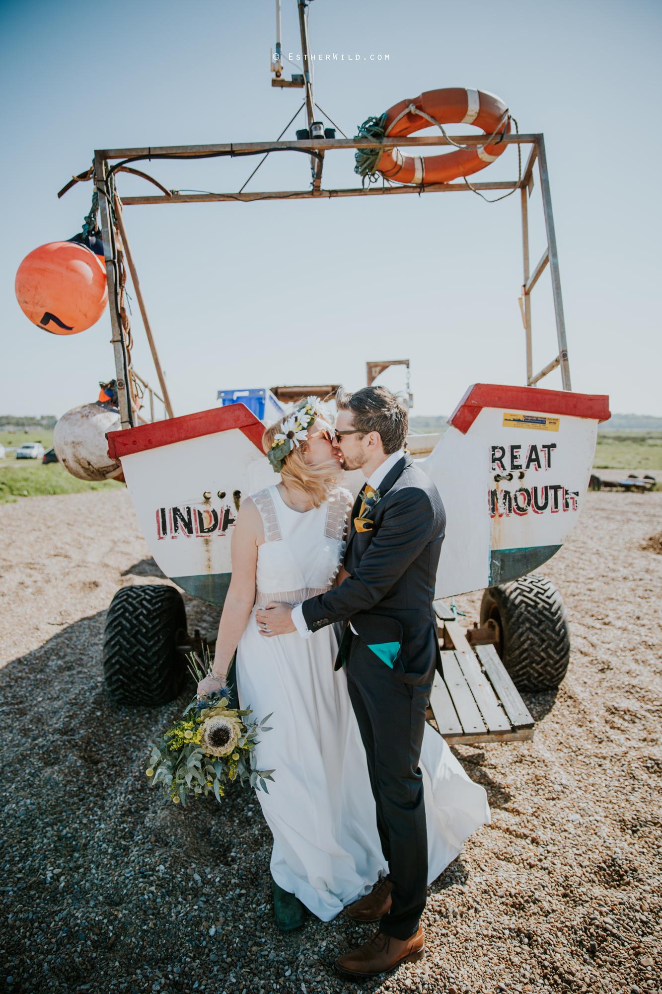 IMG_1349Cley_Barn_Drift_Norfolk_Coast_Wedding_Copyright_Esther_Wild_Photographer_.jpg